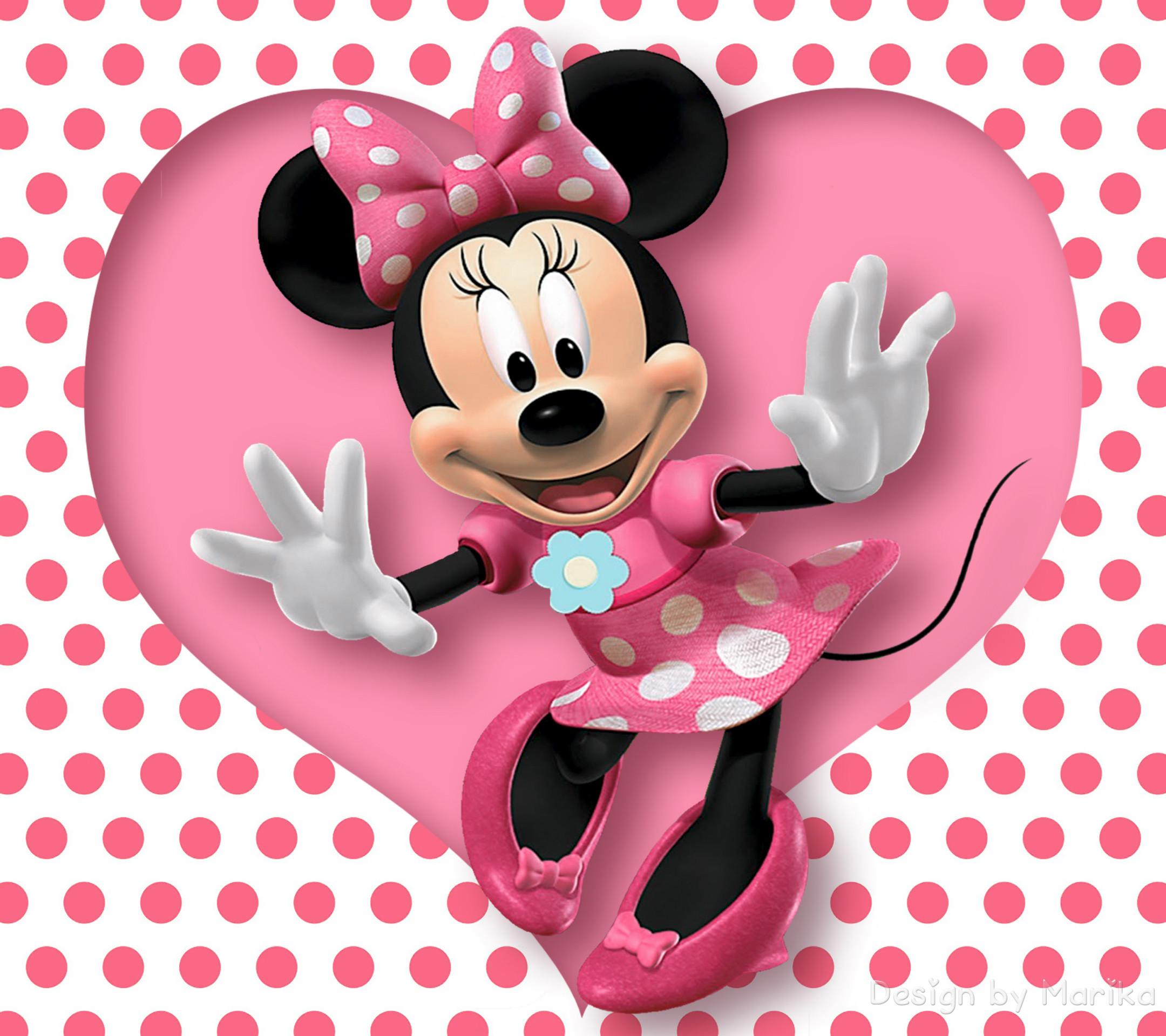 Disney Valentines Day Wallpaper 69 Images