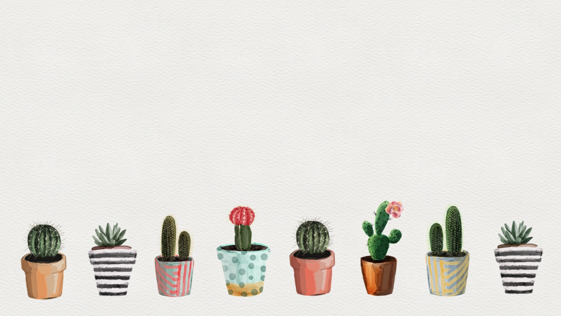 Cactus Wallpaper (52+ images)