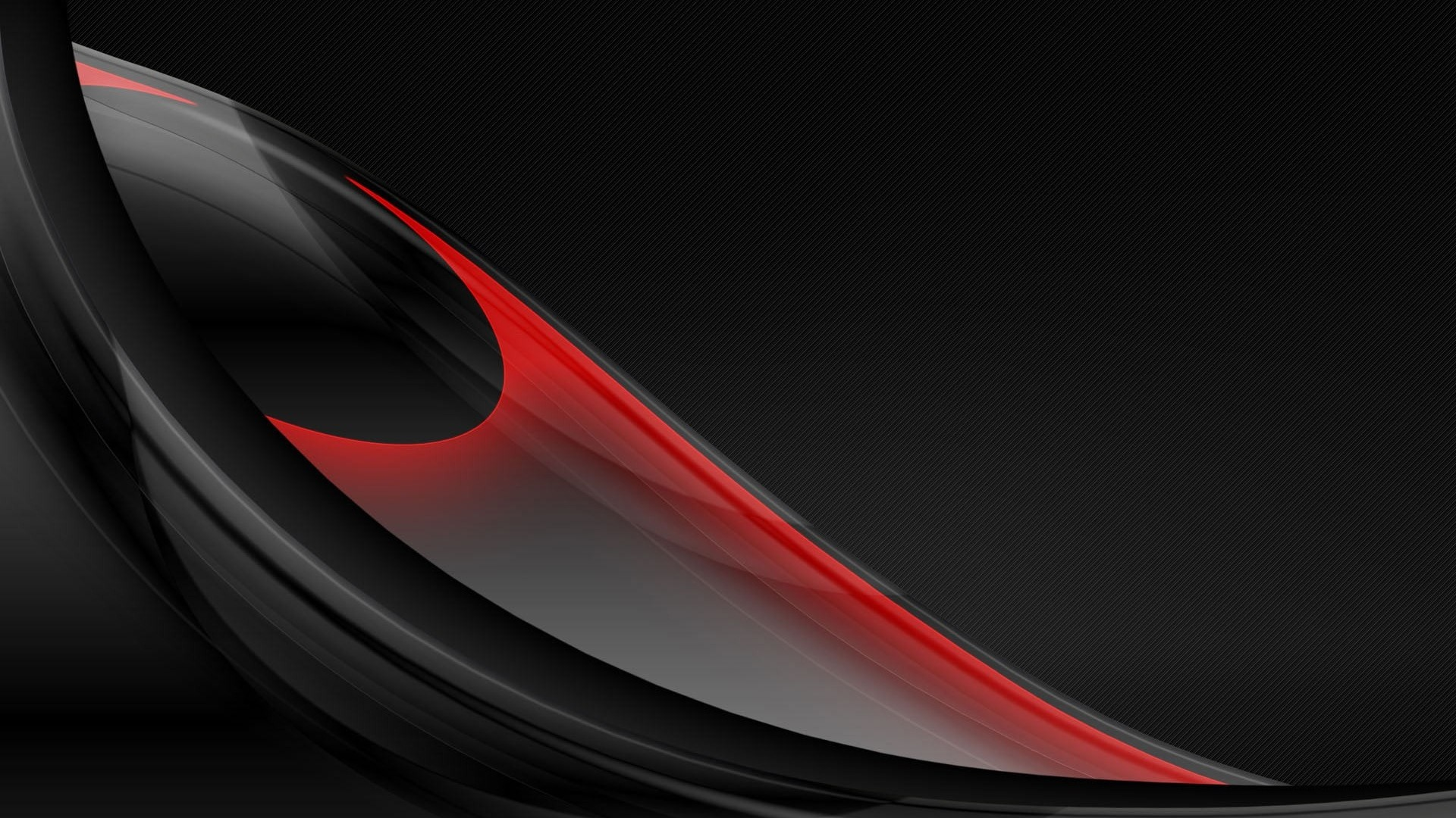 Black And Red Wallpaper Hd 62 Images
