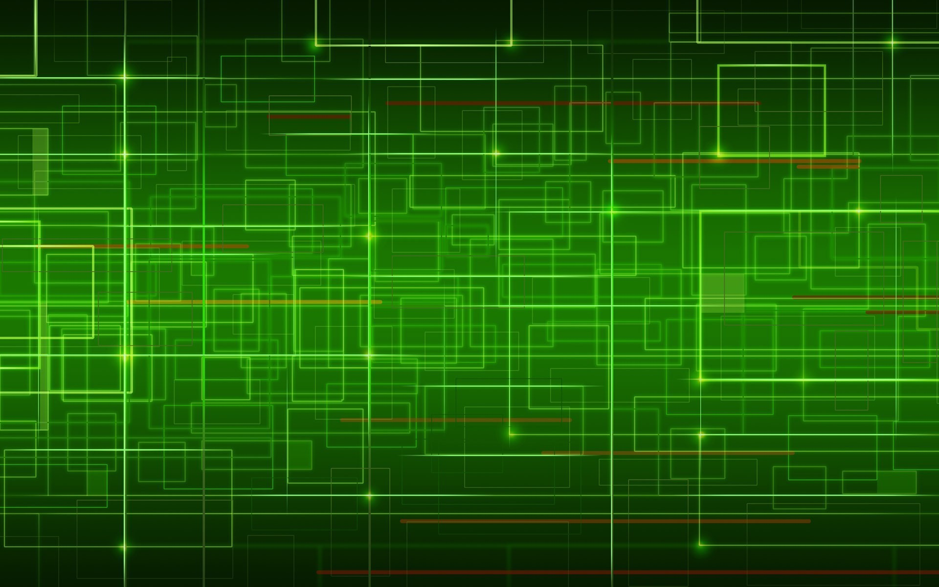 1920x1200 Images For Awesome Green Awesome Green Neon Backgrounds