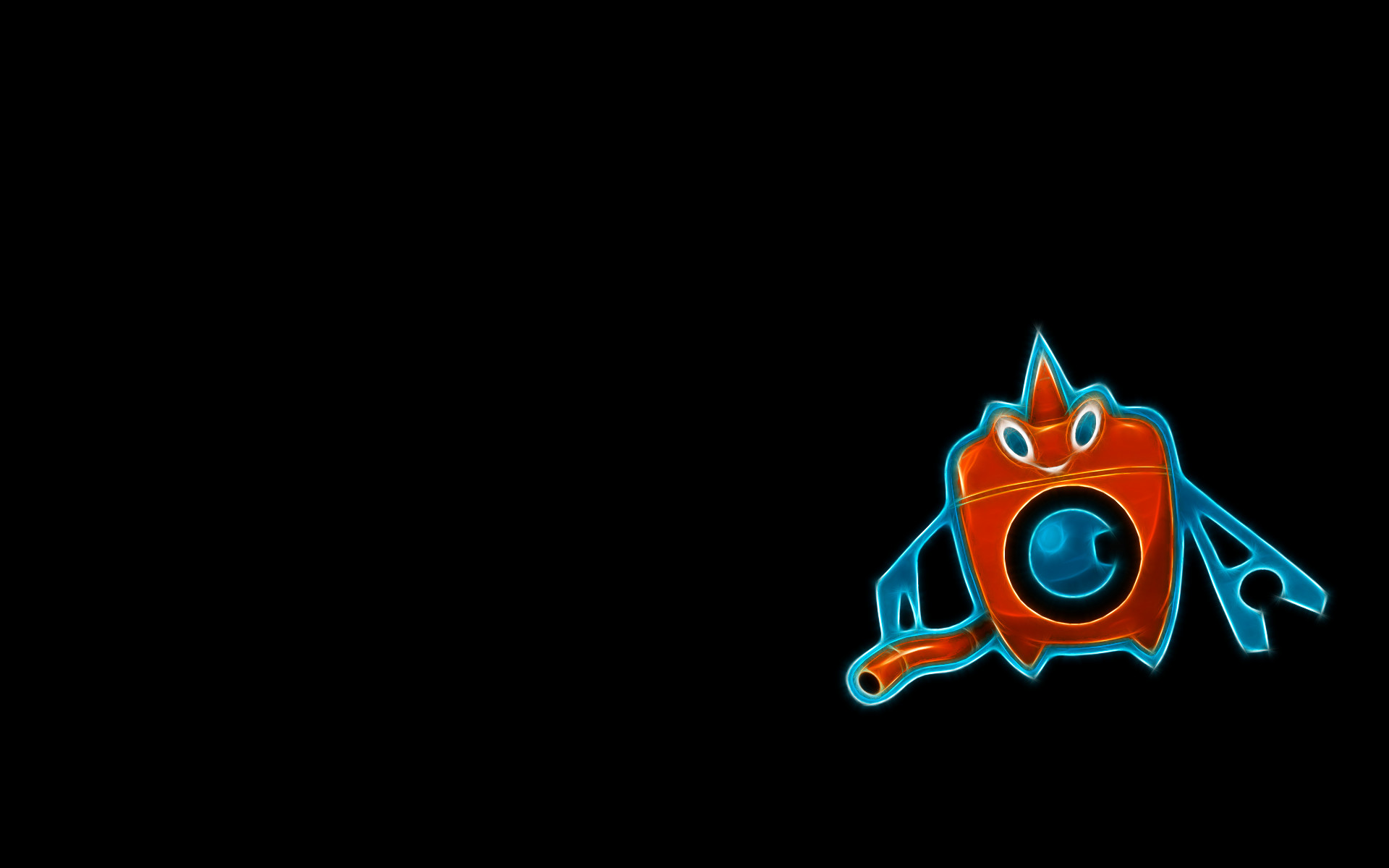 1920x1200 Black Pokemon 556058 · pokemon black