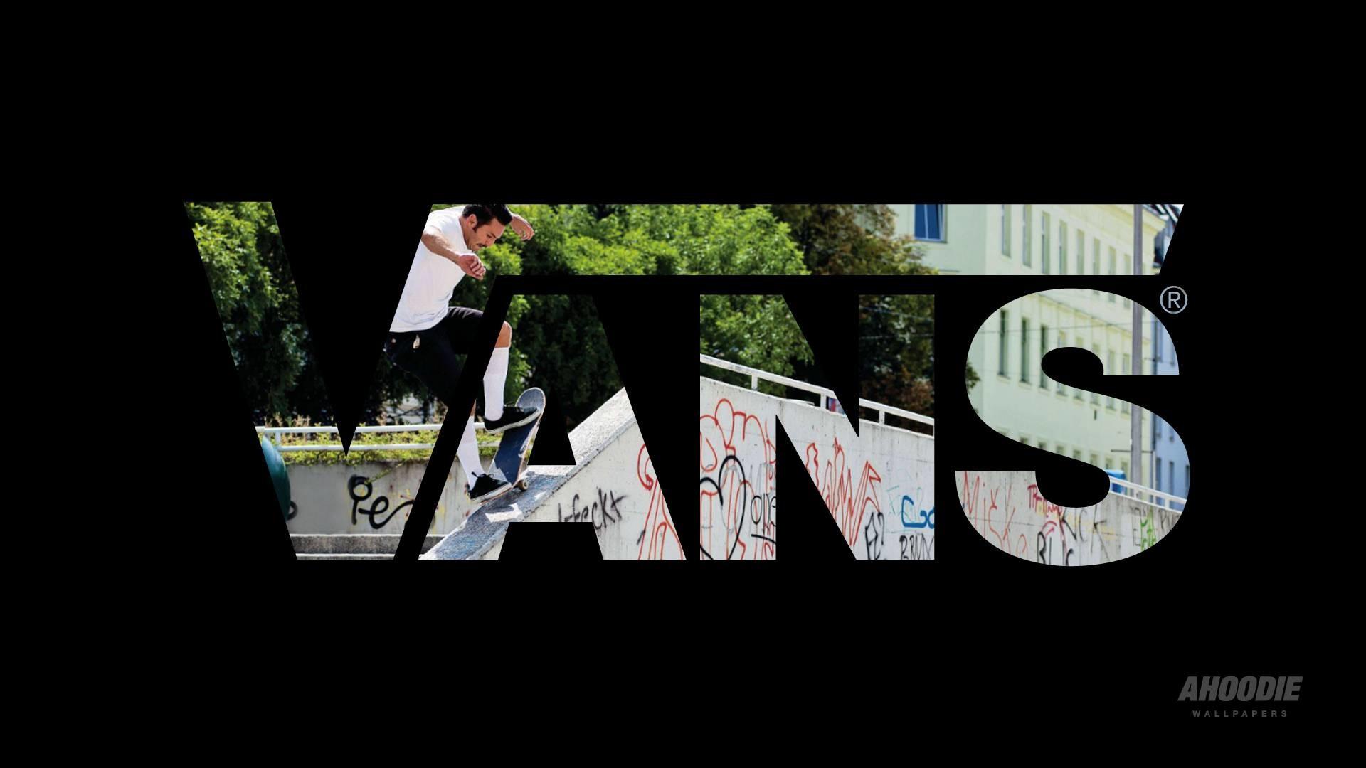 Skate Brand Wallpaper 50 Images