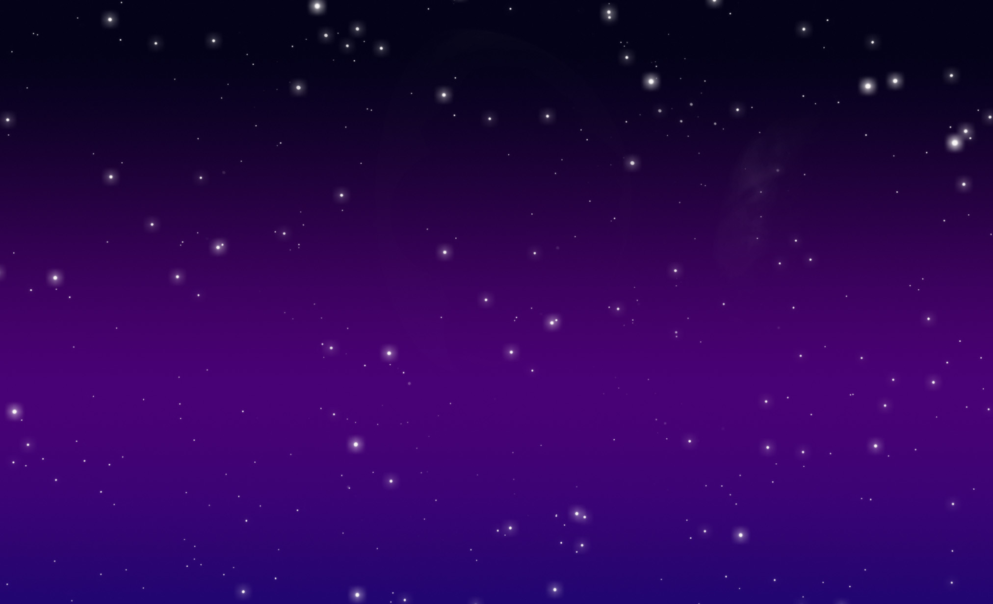 2024x1232 ... FREE:Purple Space Background by Magical-Mama