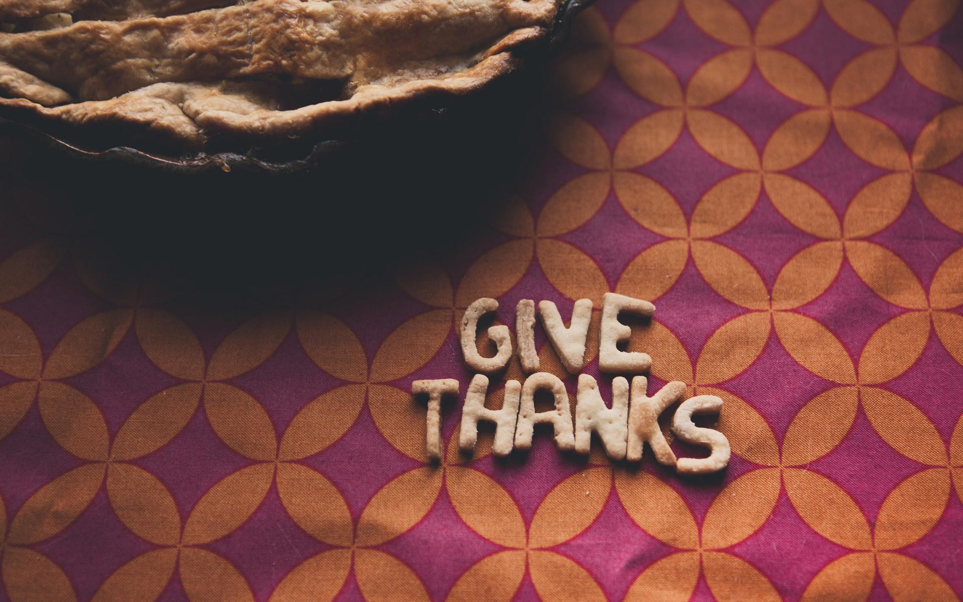 1920x1200 Give-Thanks-2014-Thanksgiving-Image