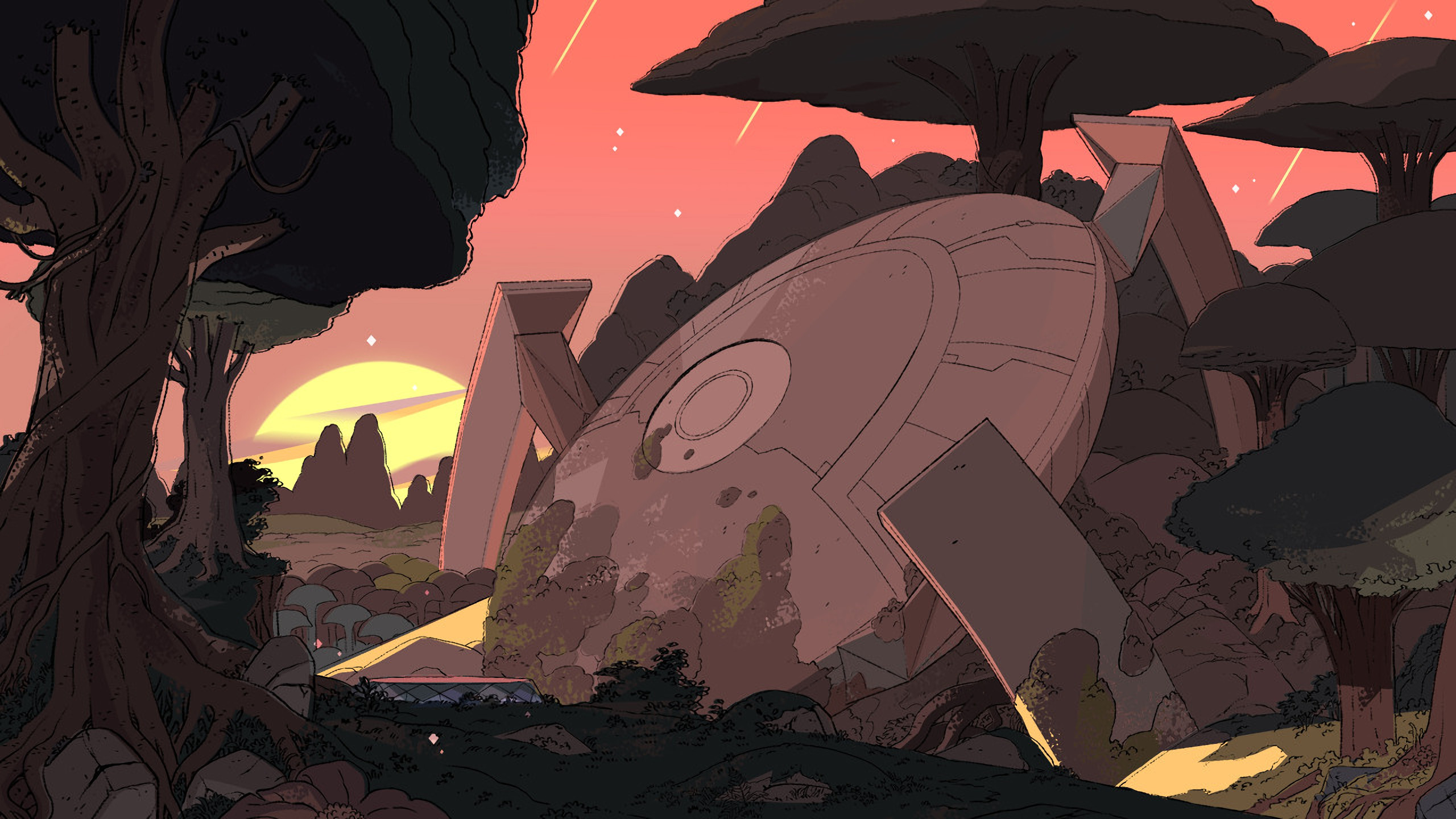 Download Wallpaper High Quality Steven Universe - 91703  Best Photo Reference_626863.jpg