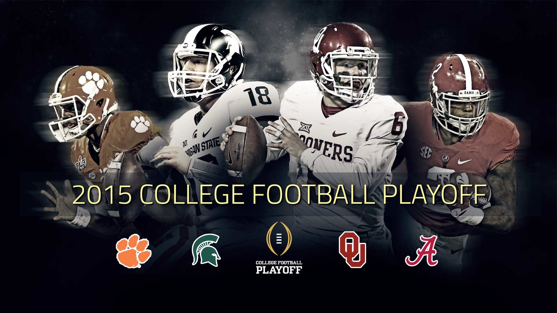 College Football Wallpaper (60+ images)