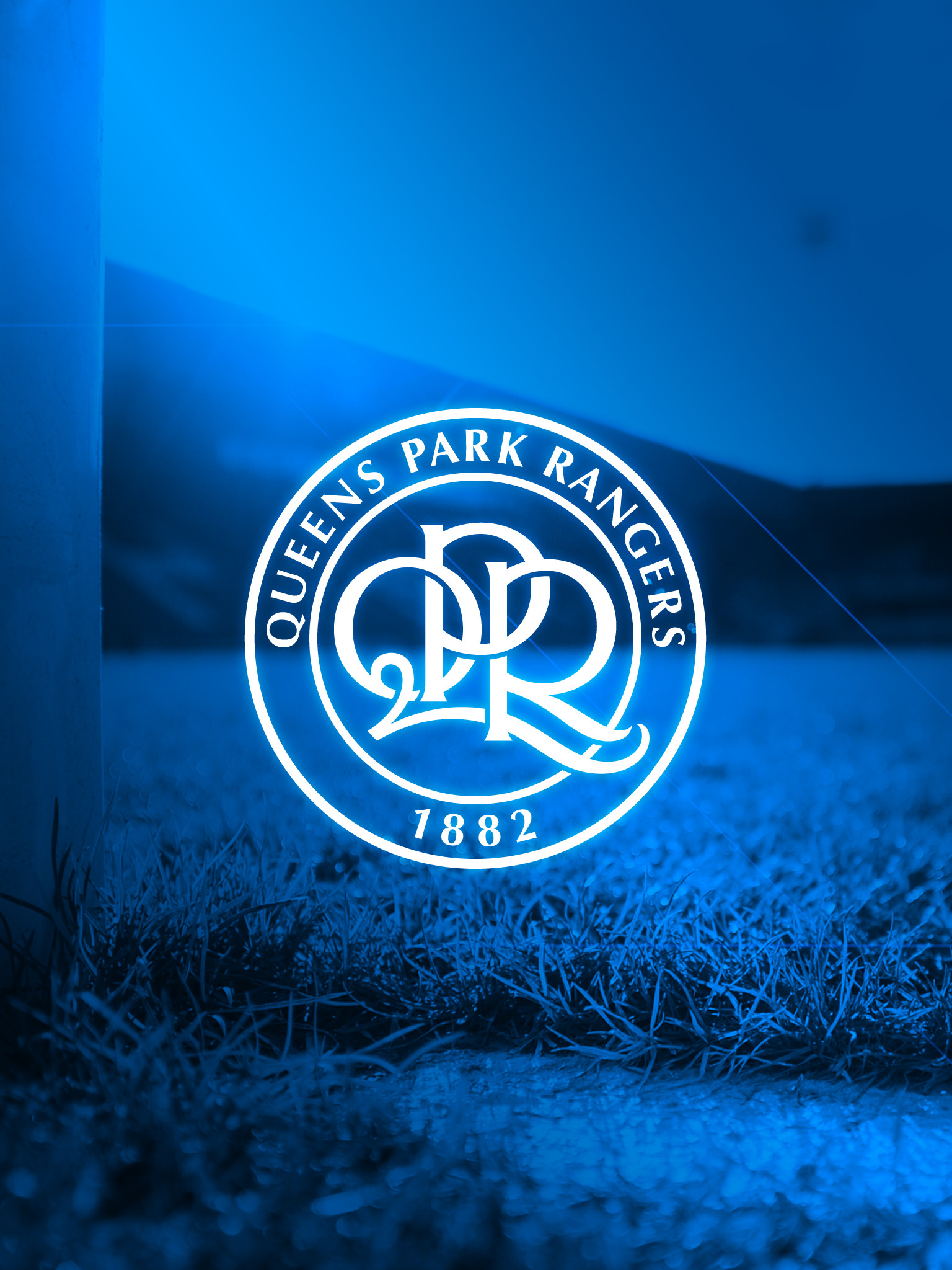 Glasgow Rangers Wallpaper 59 Images