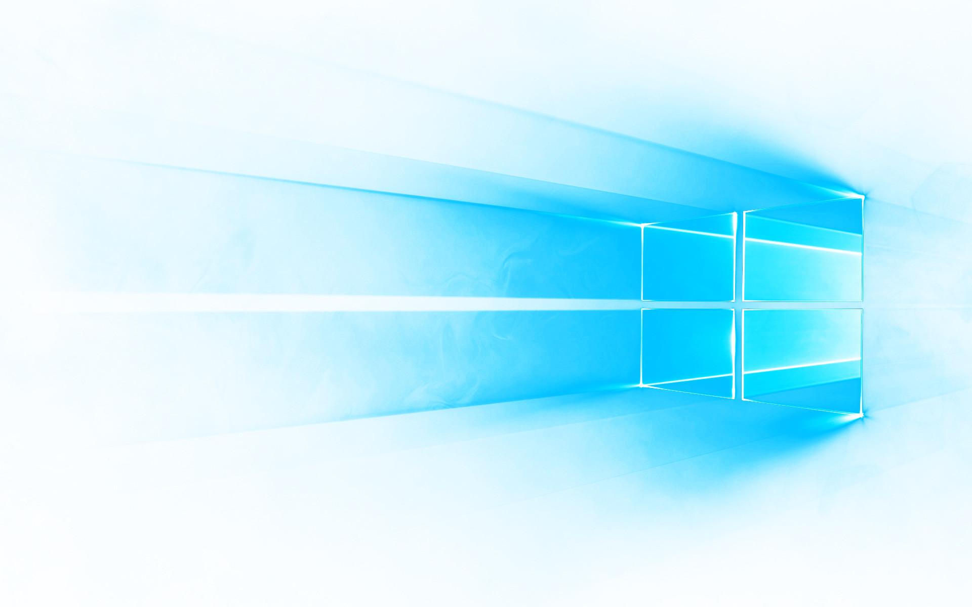 Windows 10 Hero Wallpaper HD (70+ Images