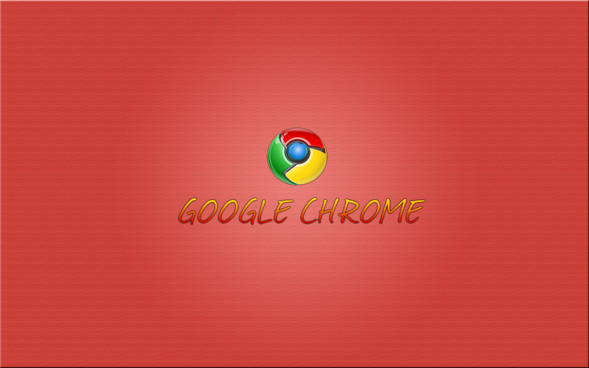 Backgrounds for Chrome 48 images