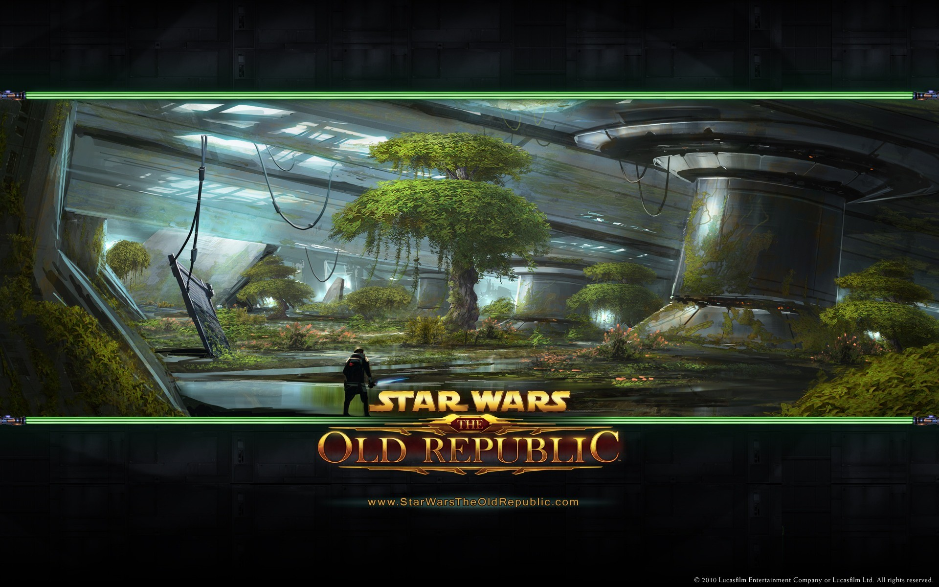 1920x1200 Star Wars: Old Republic wallpapers and stock photos