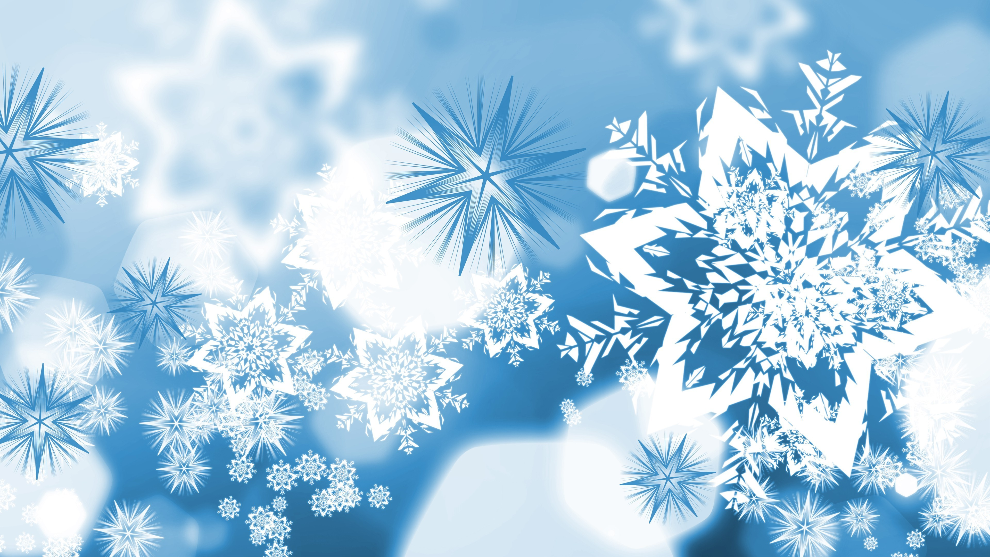 animated christmas wallpaper for iphone 6 plus
