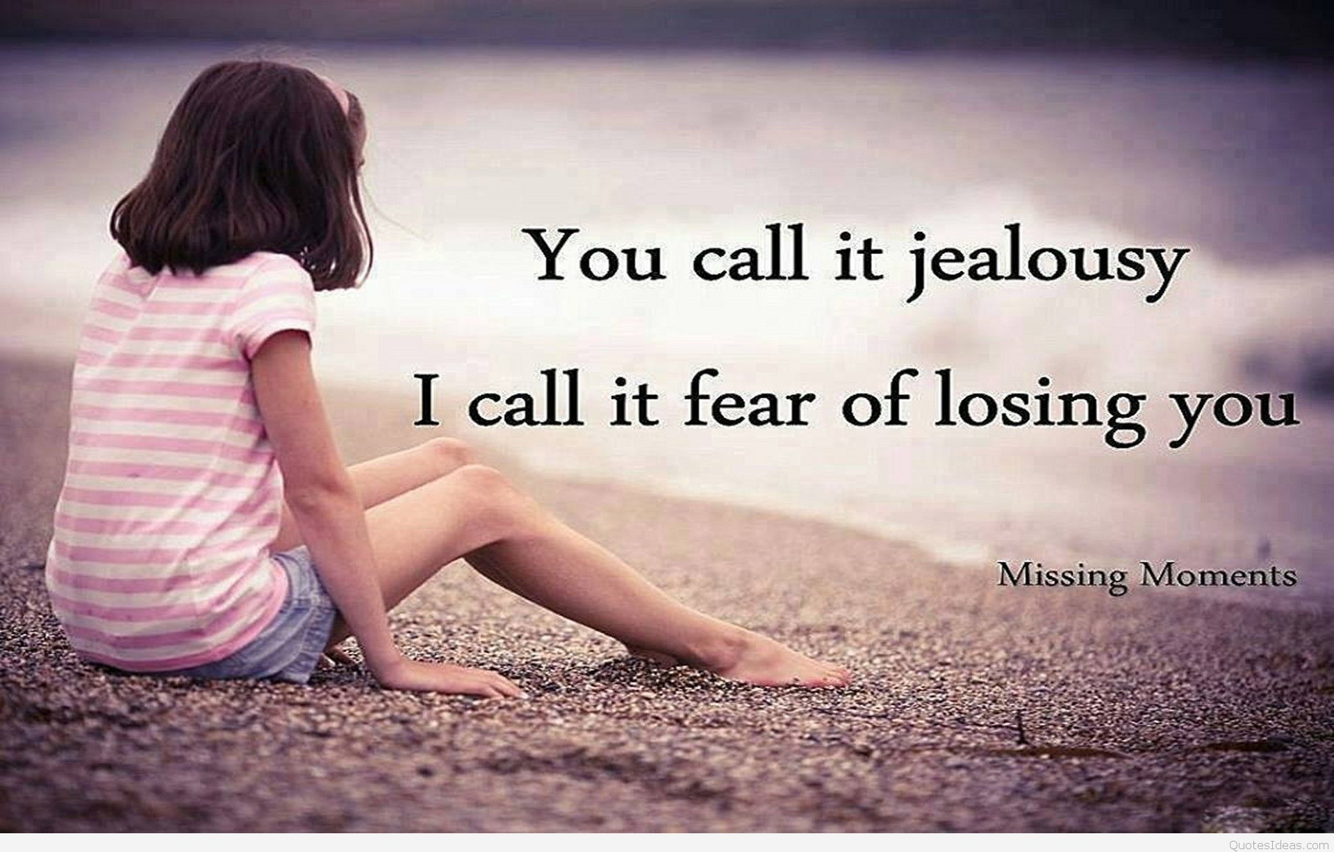 33 Beautiful Collection Of Girl Quotes: Girly Wallpapers With Quotes (70+ Images