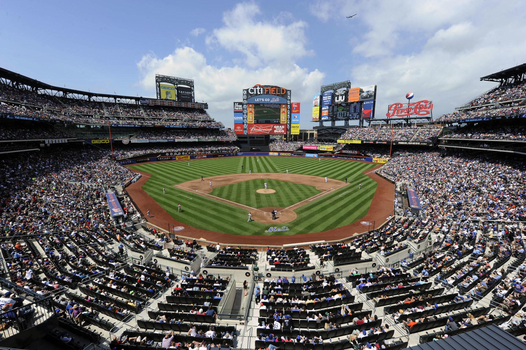 New york yankees stadium wallpaper 52 images citi field download 1950x1267 altavistaventures Images