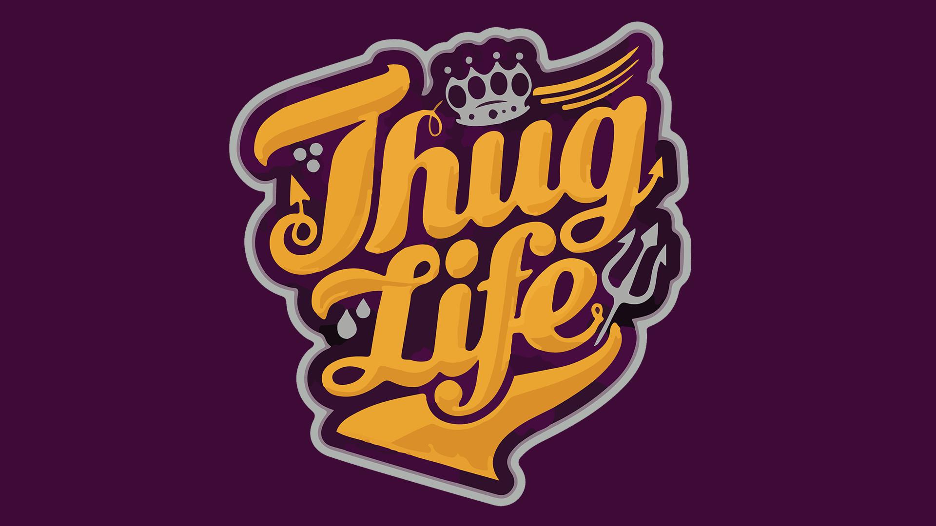 thug life wallpaper 72 images