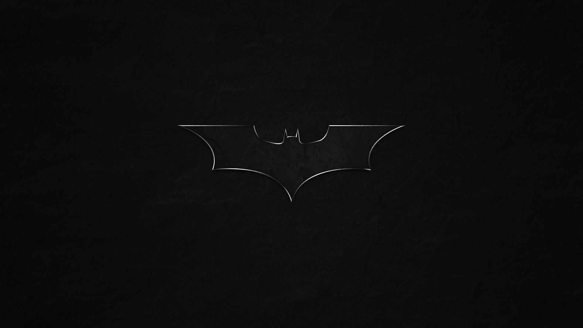 Cool Wallpaper Mac Batman - 1089525-vertical-batman-symbol-wallpaper-1920x1080-for-mac  Best Photo Reference_56249.jpg
