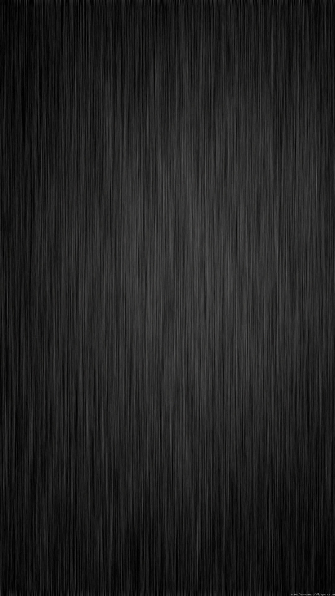 1080x1920 Black And Gray Wallpaper for Android | Backgrounds for Android