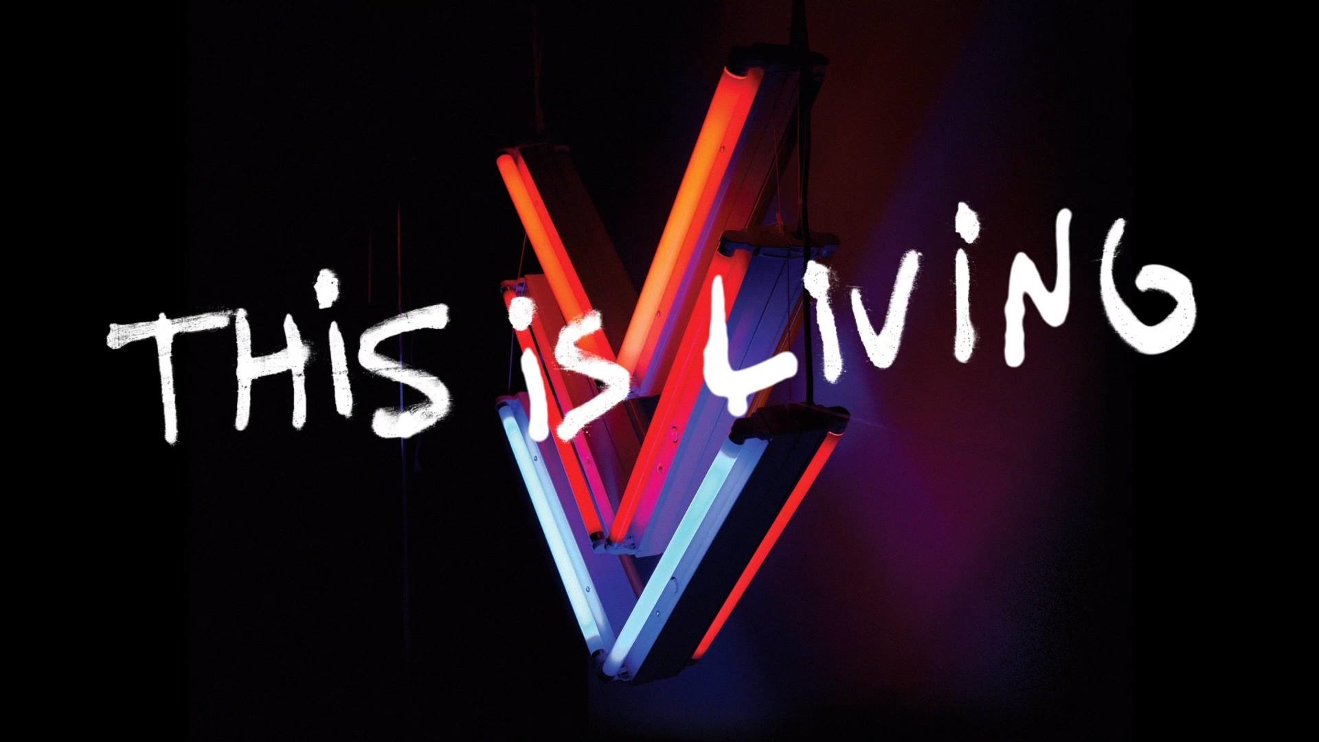 hillsong young and free remix album download