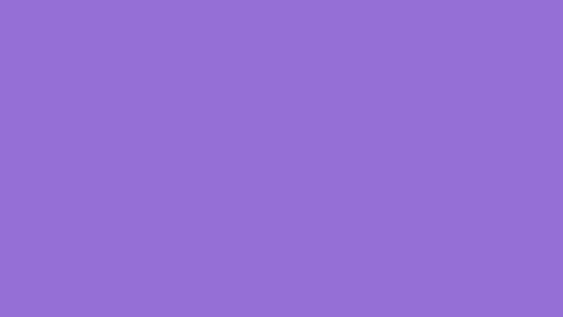Hd wallpapers color purple 61 images - Wallpaper lavender color ...