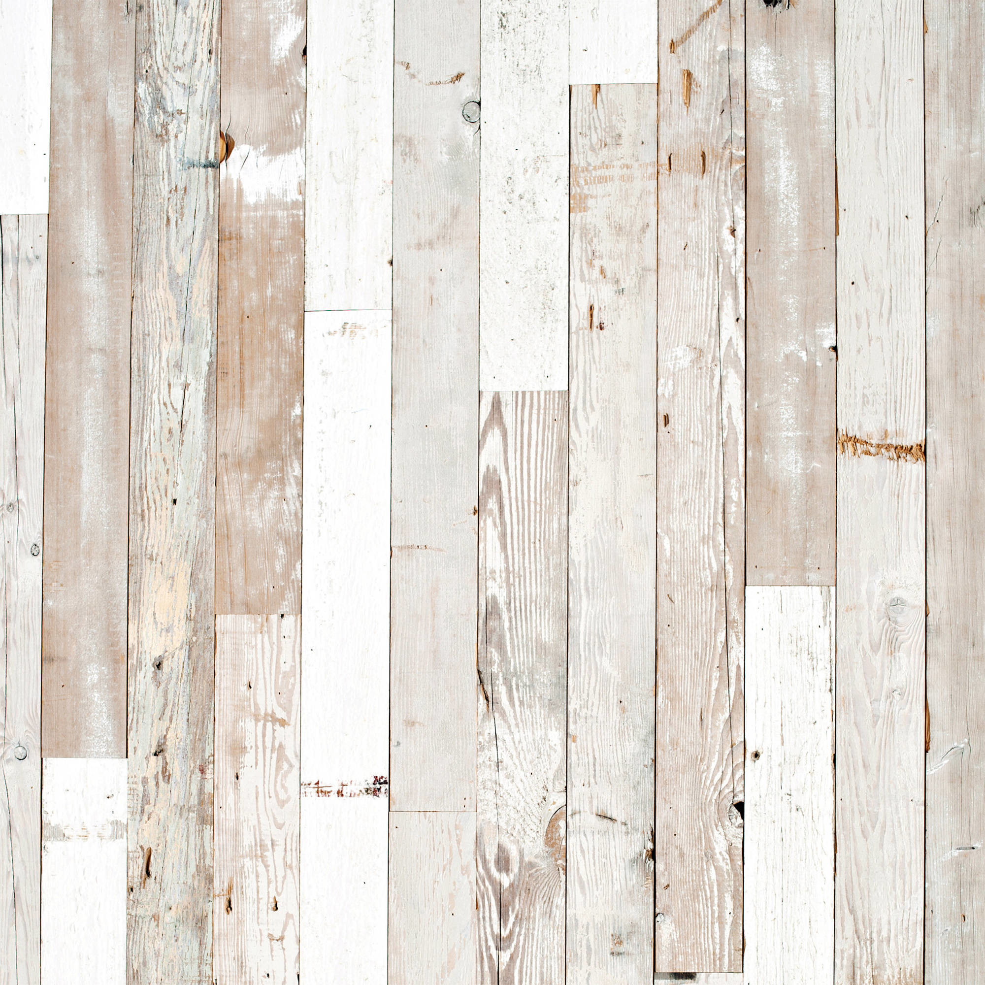 Rustic Background Wallpaper (47+ Images