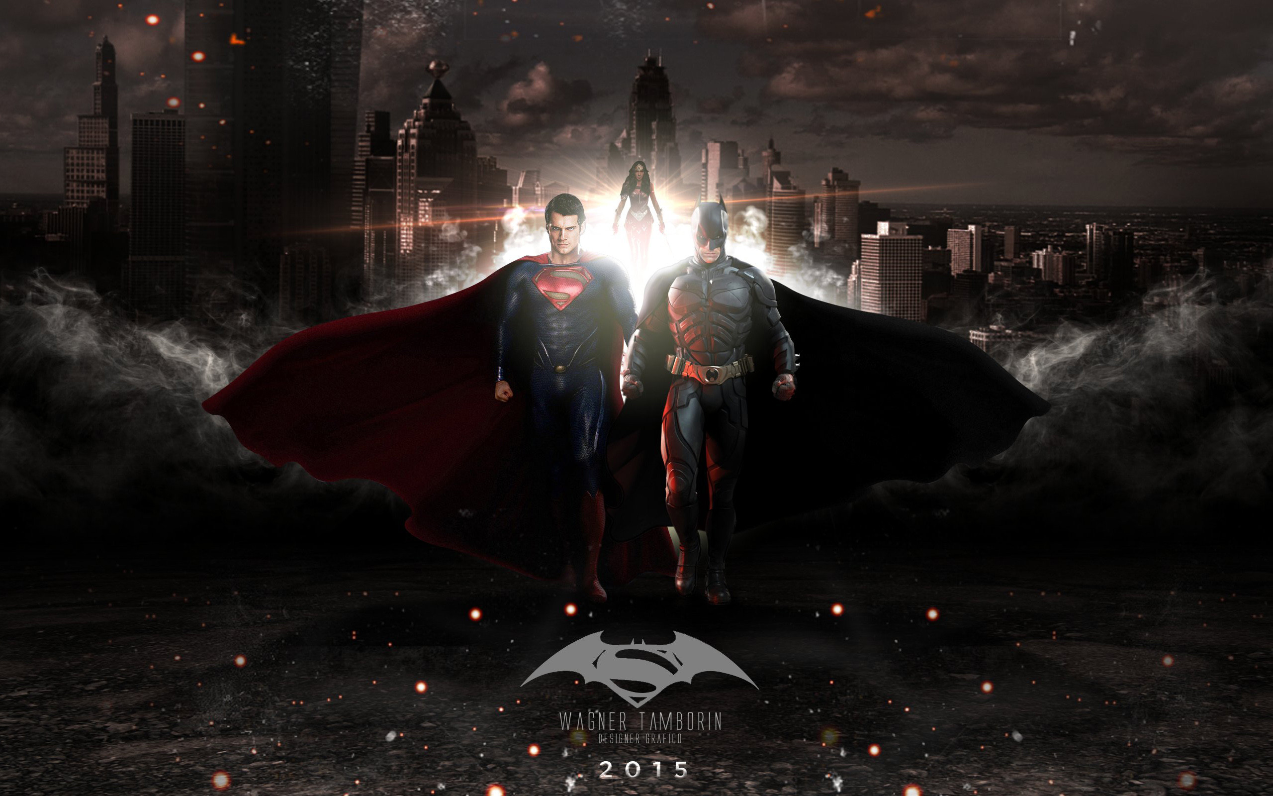 2560x1600 batman_v_superman_dawn_of_justice_2016