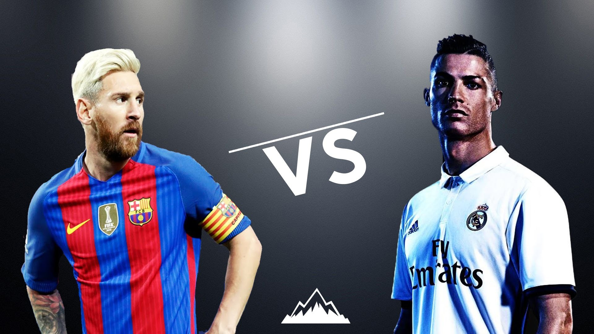 cristiano ronaldo vs lionel messi 2018 wallpaper 70 images
