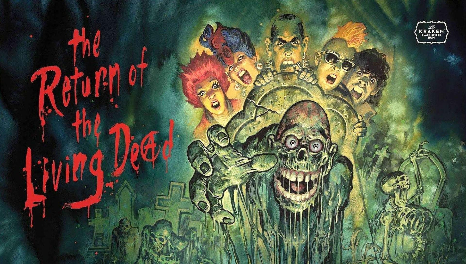 Zombie Wallpaper  YouTube