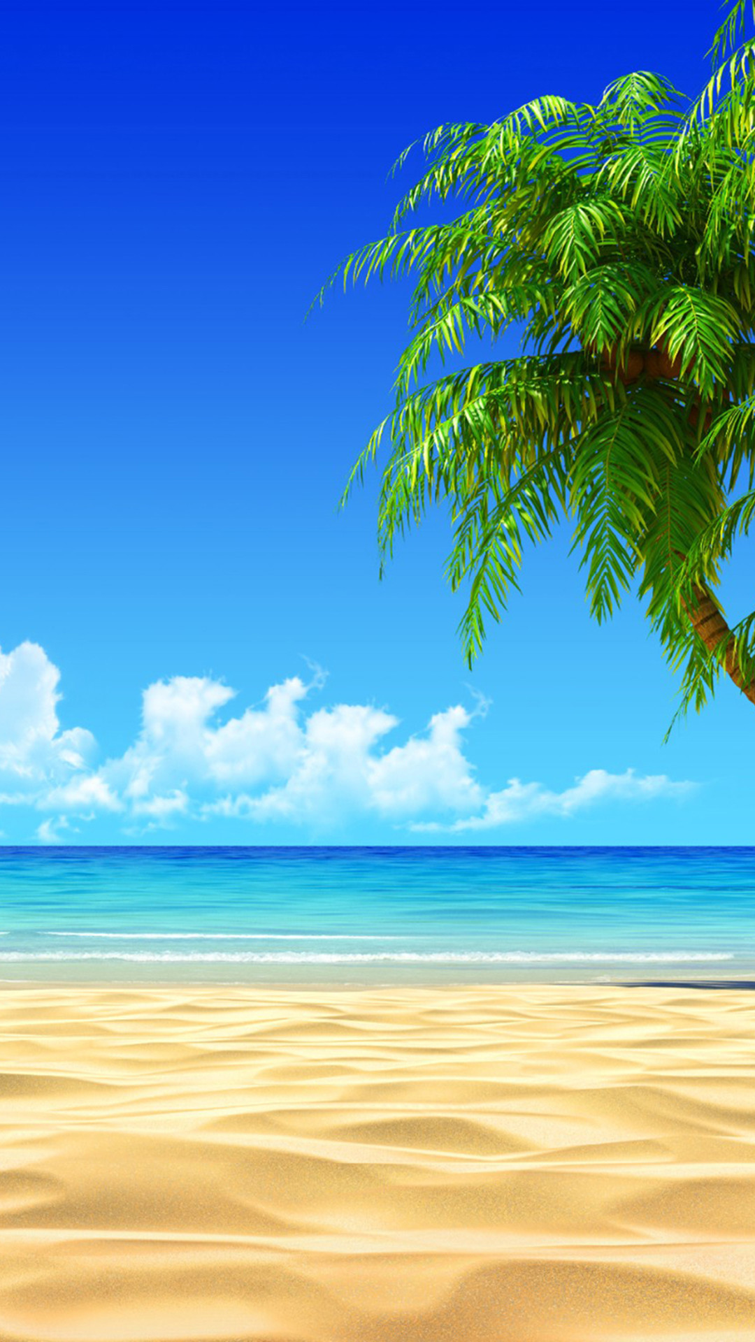 Beach Images Wallpaper 78 Images
