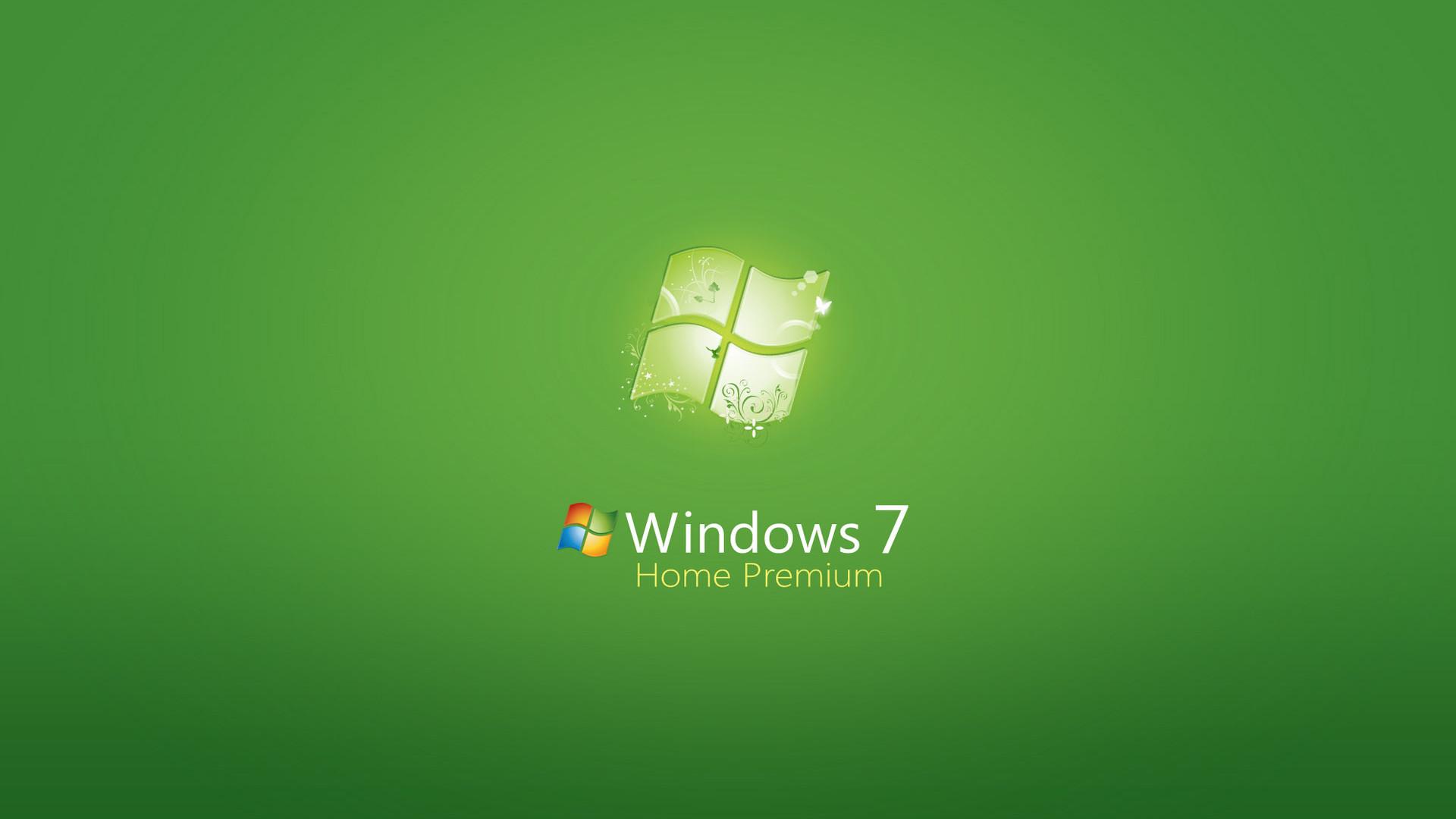 Windows 7 home premium buy now