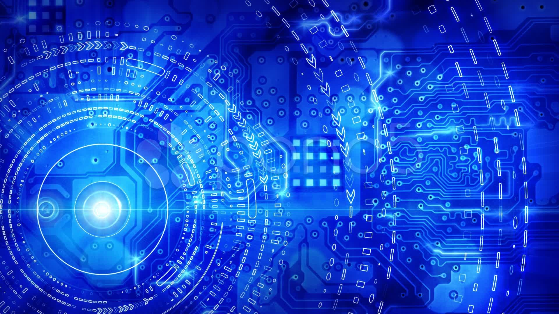 circuit board wallpapers hd (63 images)1920x1080 blue computer circuit board background loop stock video 10686486 hd