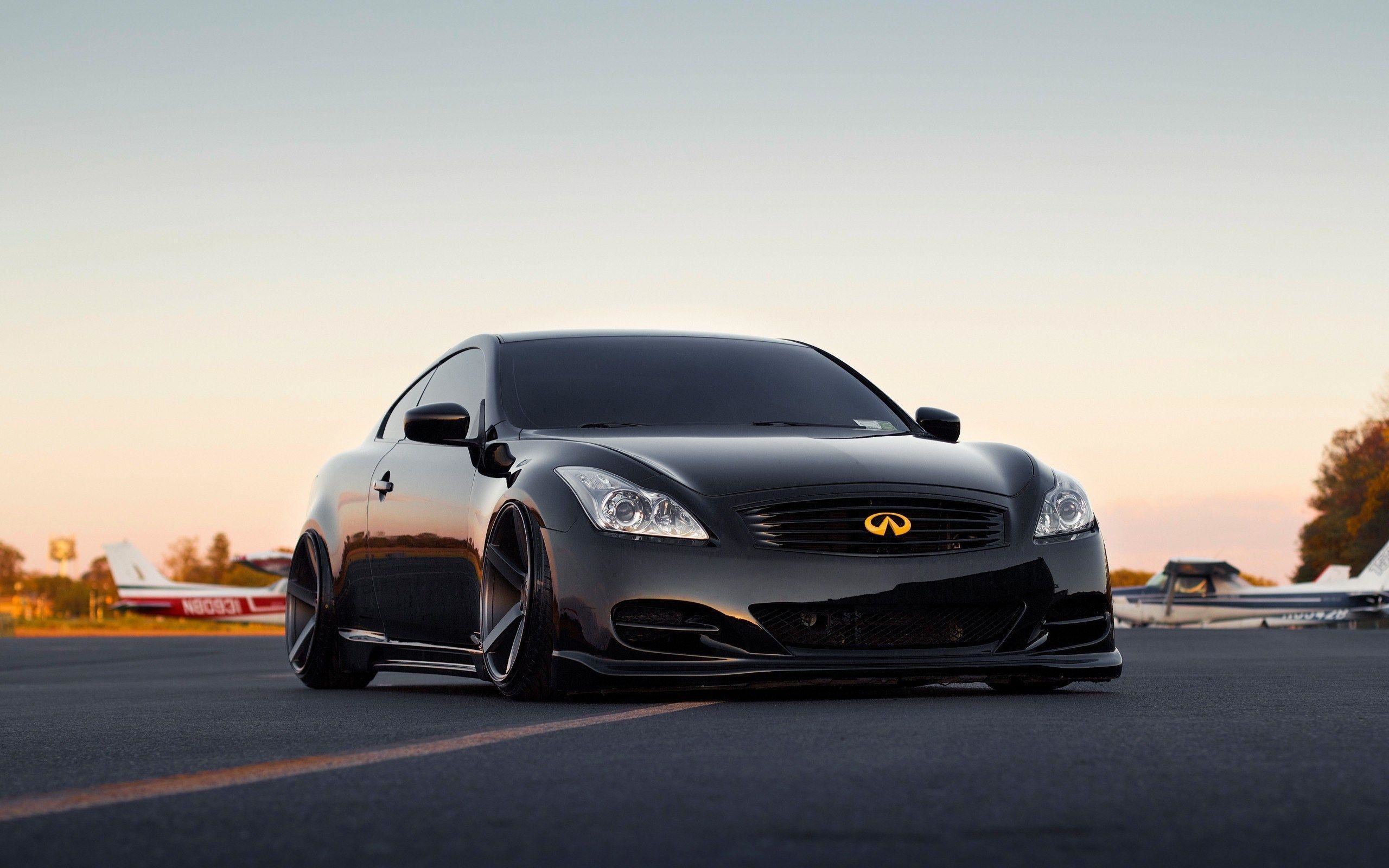 2560x1600 infinity g35 image custome | Infiniti G35 Coupe Custom Custom Red G35 Coupe  | your cars | Pinterest | Rigs, Cars and Nissan