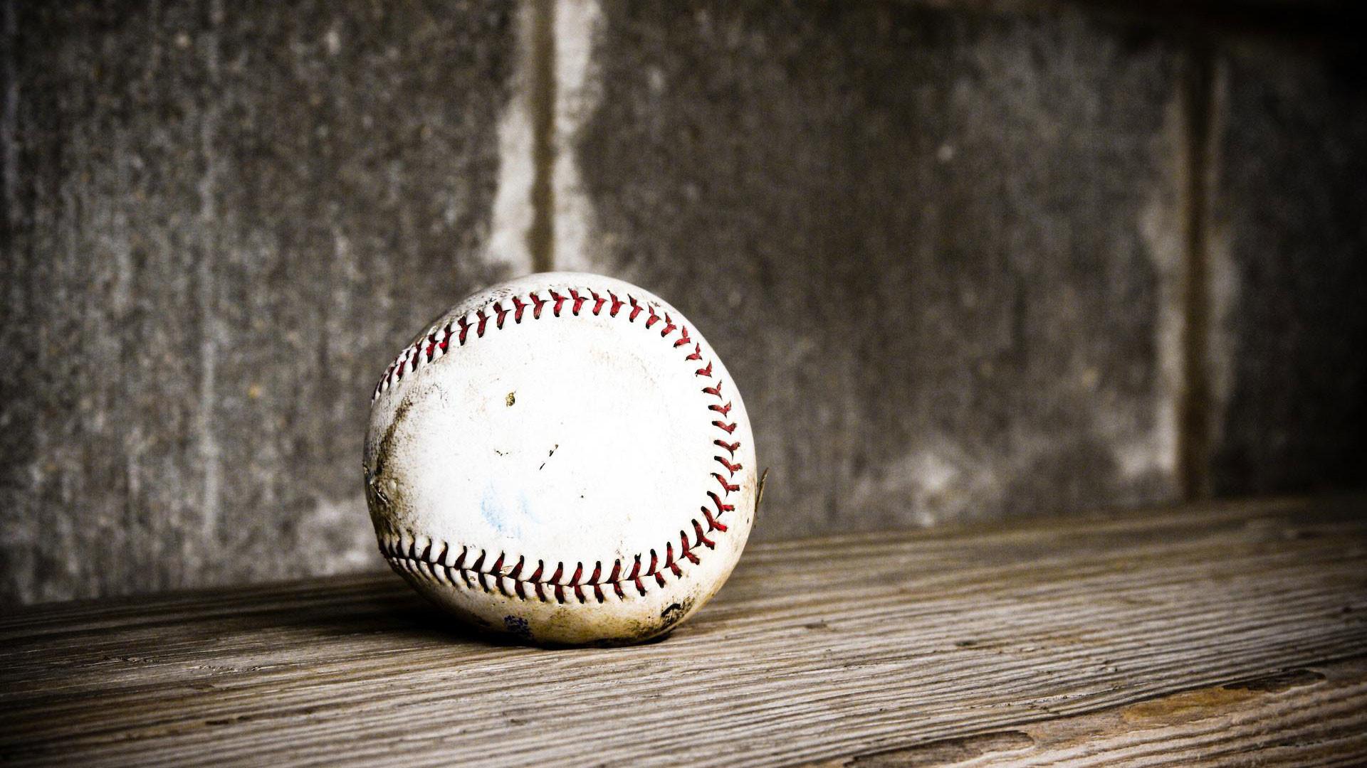 Baseball Desktop Wallpaper 67 Images