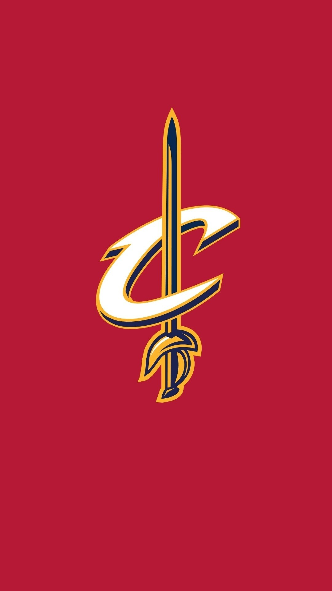 Cavaliers logo wallpapers 80 images - Cleveland cavaliers wallpaper ...