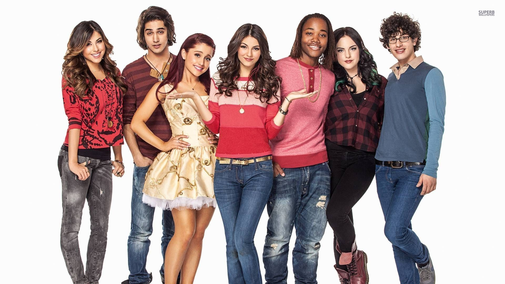 Victorious Full Episodes Youtube