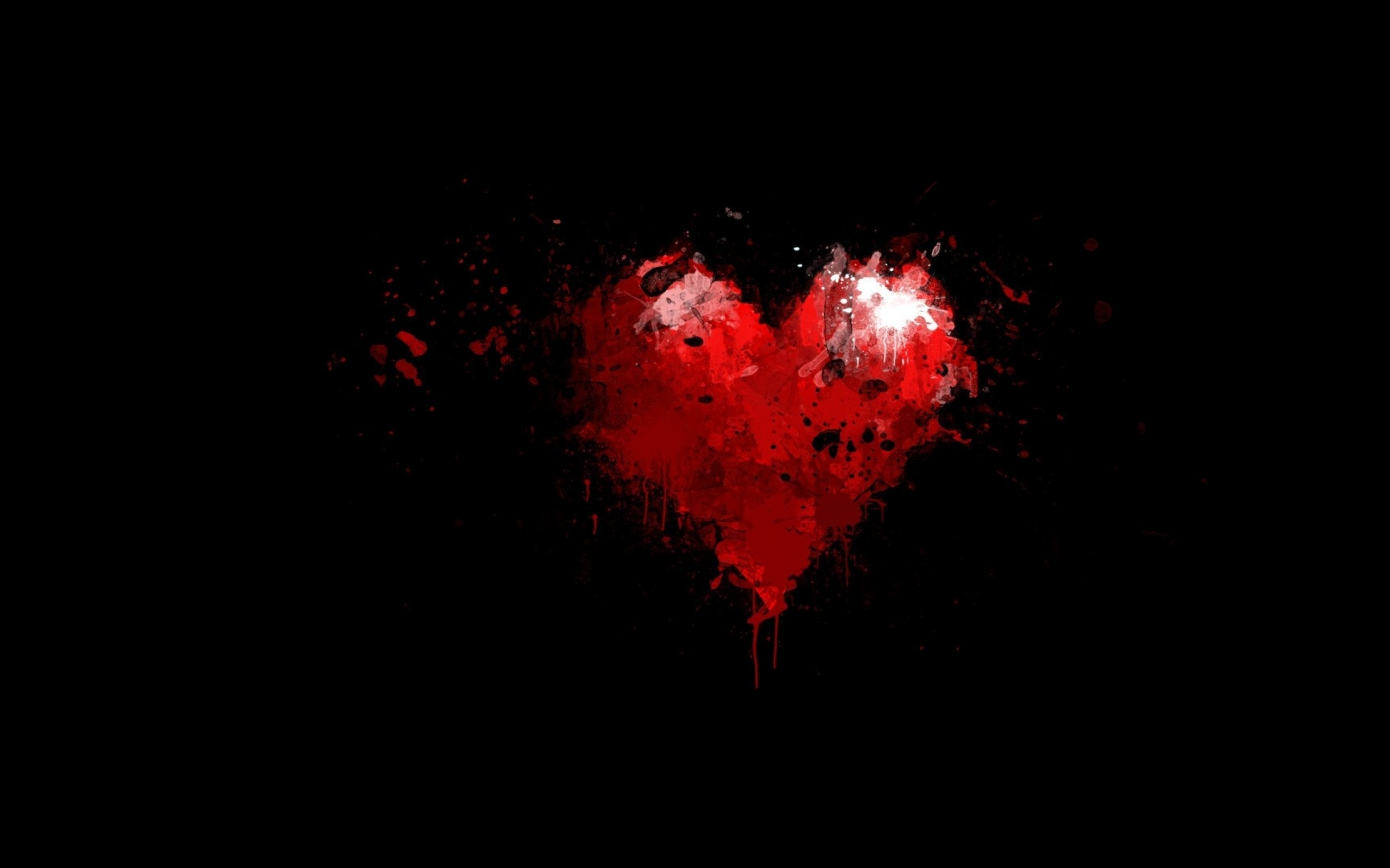 Boy Broken Heart Wallpaper Hd I Hate You Wallpapers Images