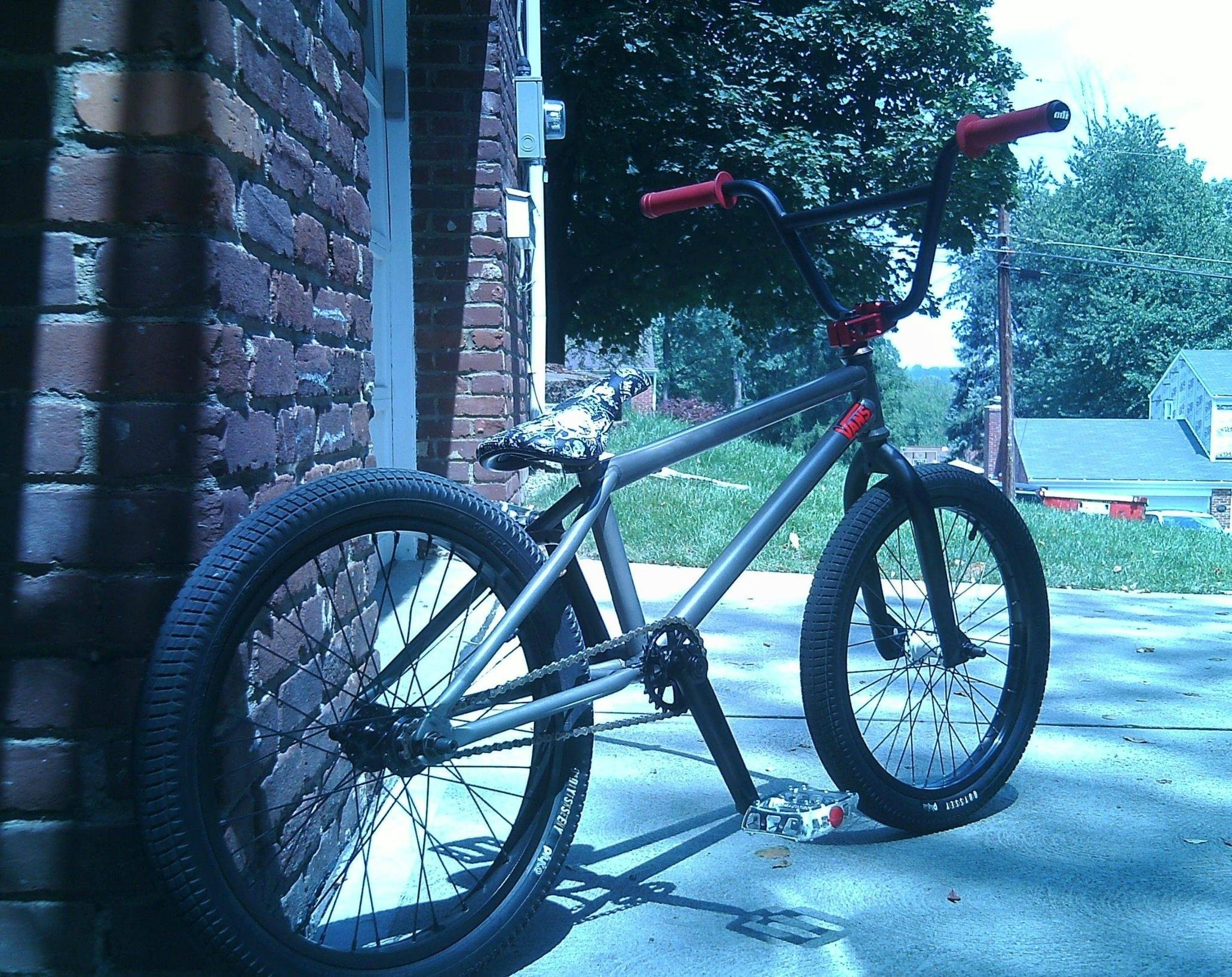 Download Bmx Bike Wallpapers Gallery: Cool Bmx Wallpapers (65+ Images