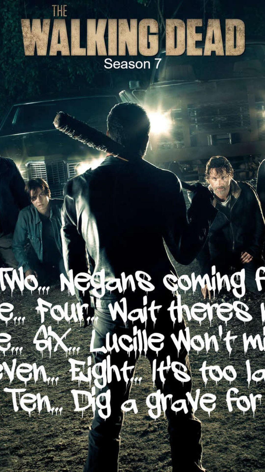 Wallpaper The Walking Dead Season 8 Walking Dead Season 8 Amc