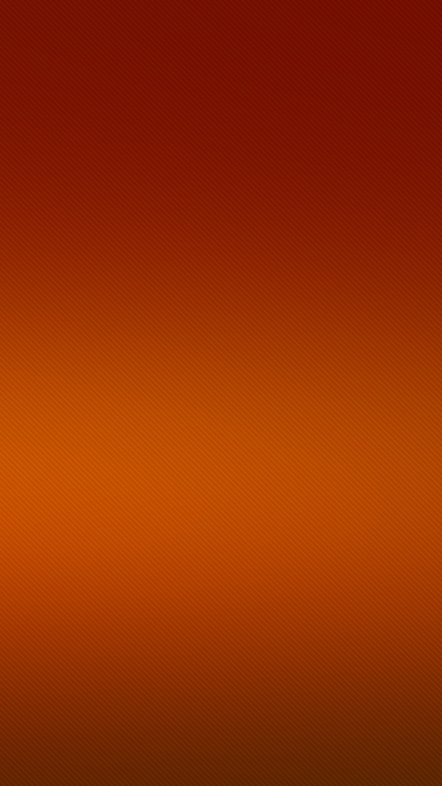 1440x2560 Preview wallpaper solid, color, bright, lines