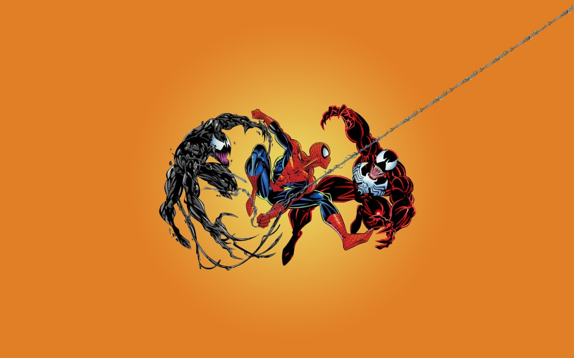 Venom Wallpapers Pictures Images: Marvel Venom Wallpaper HD (67+ Images
