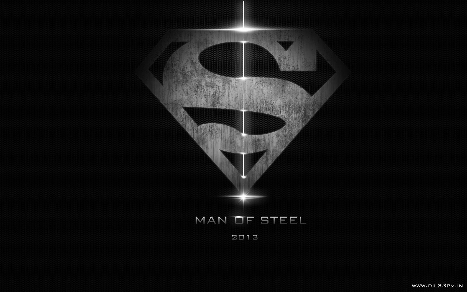 1920x1080 Superman Wallpaper 44 AA