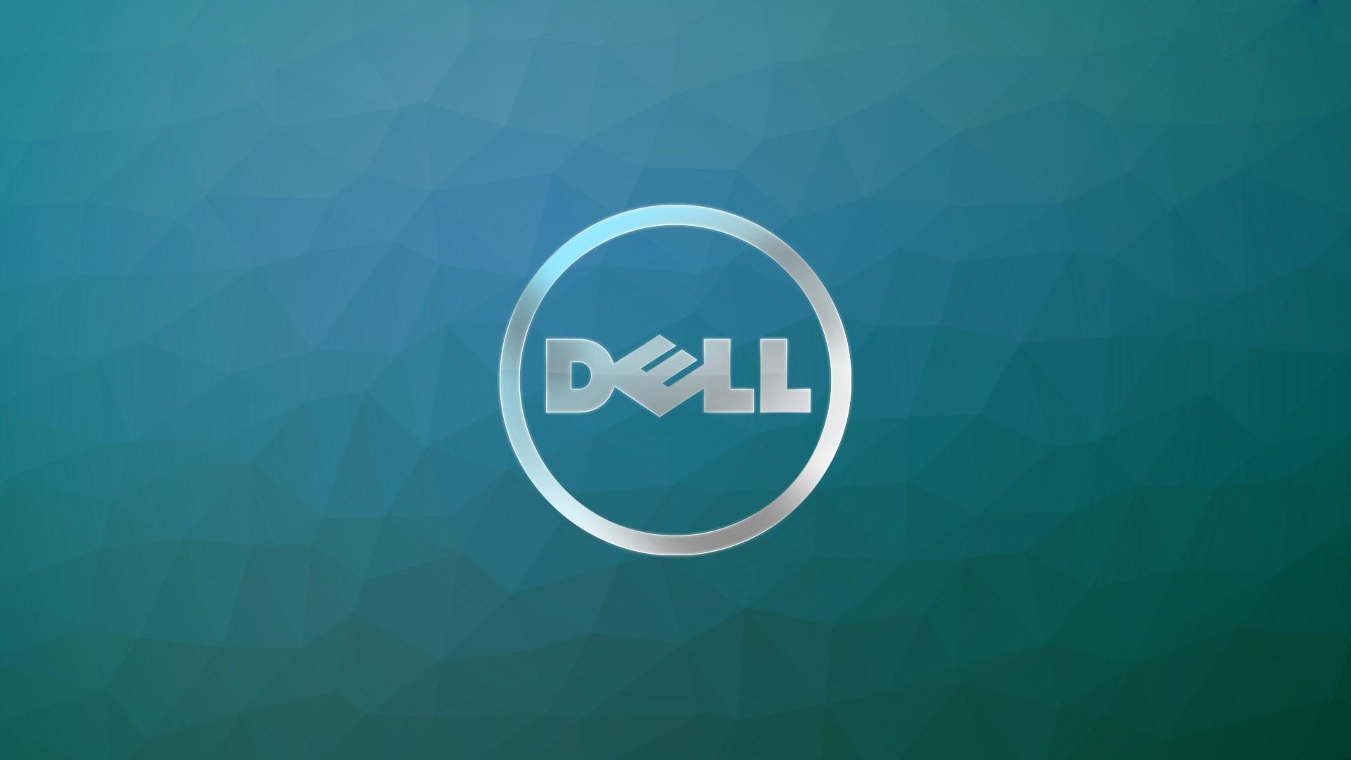 1920x1080 Wallpaper Dell Backlit Keyboard 1080p HD Upload At January