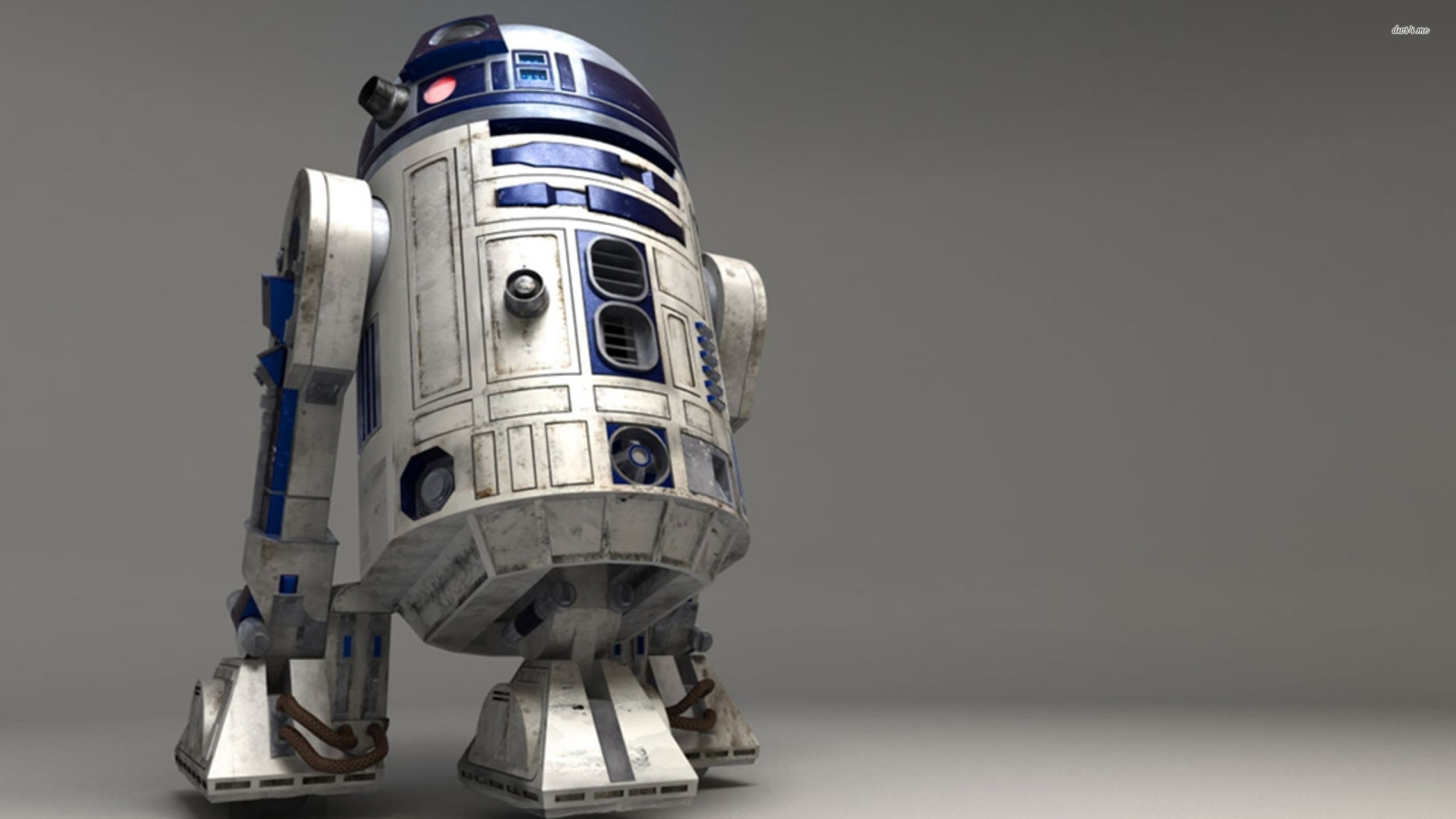 2560x1440 R2d2 Wallpapers HD Free
