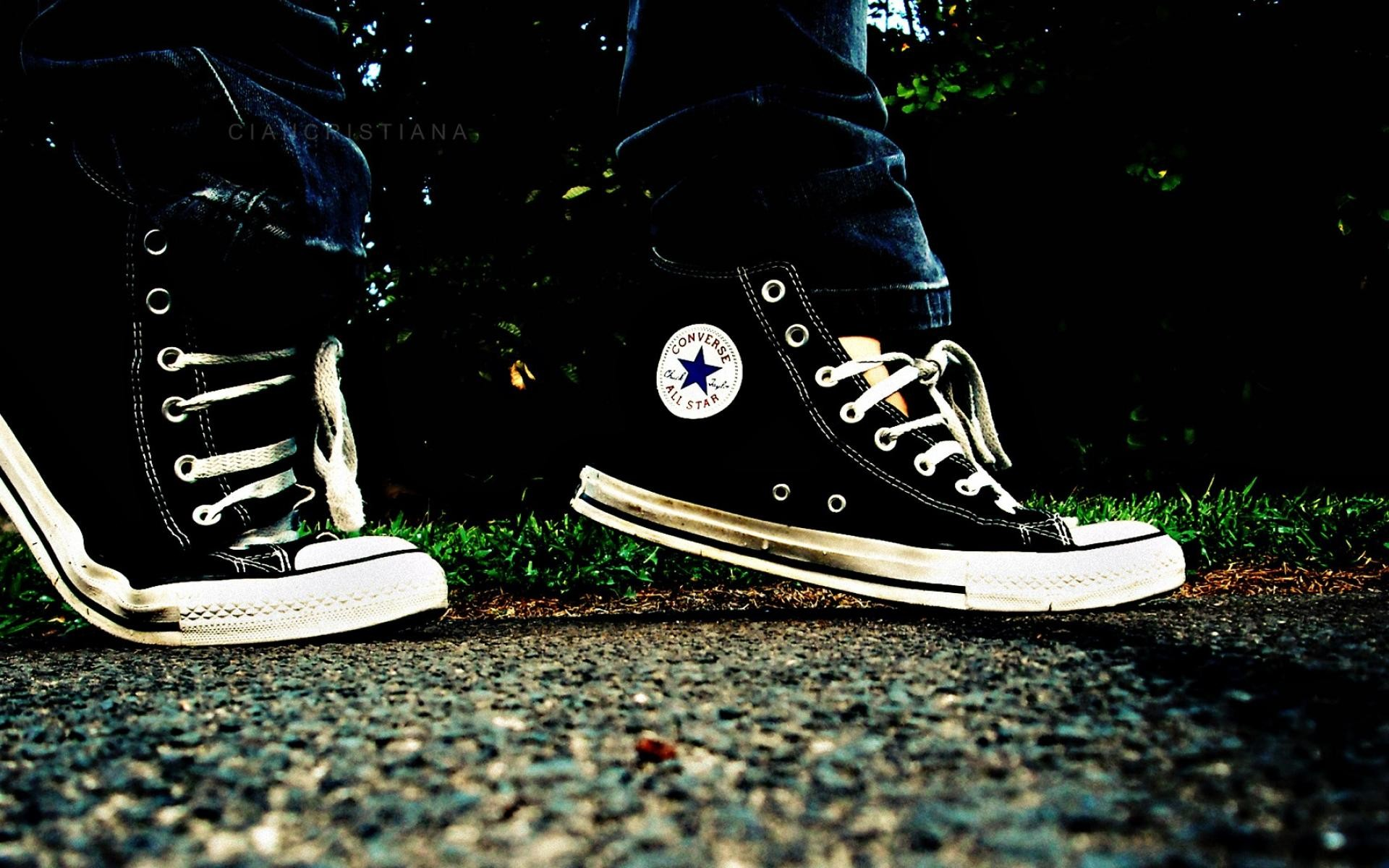 ddfcad5a86a3 1571x2000 CONVERSE LIMITED EDITION ALL STAR HI CANVAS LTD Sneakers Blei  Damen Schuhe