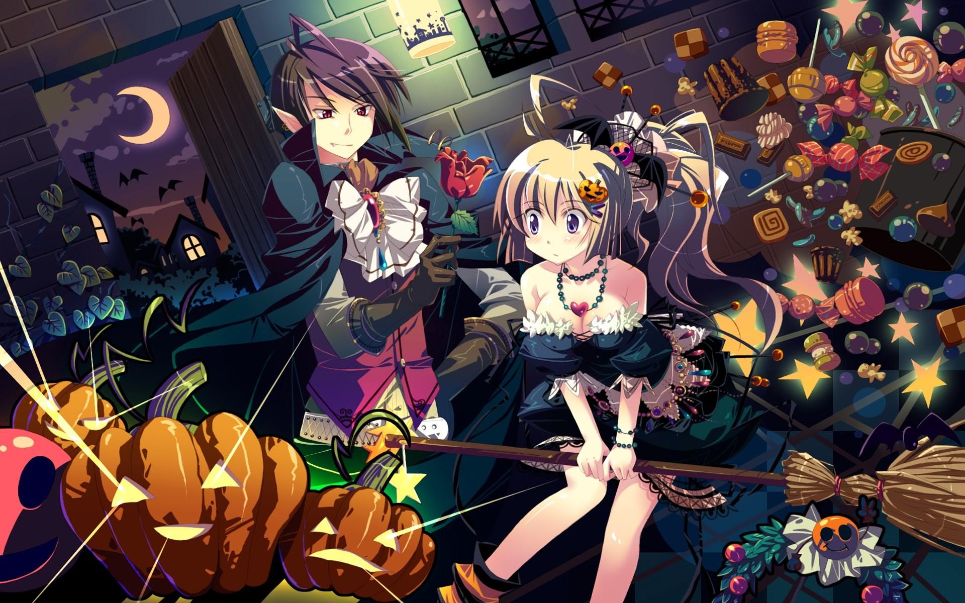 Amazing Wallpaper Marvel Halloween - 544352  Image_134020.jpg