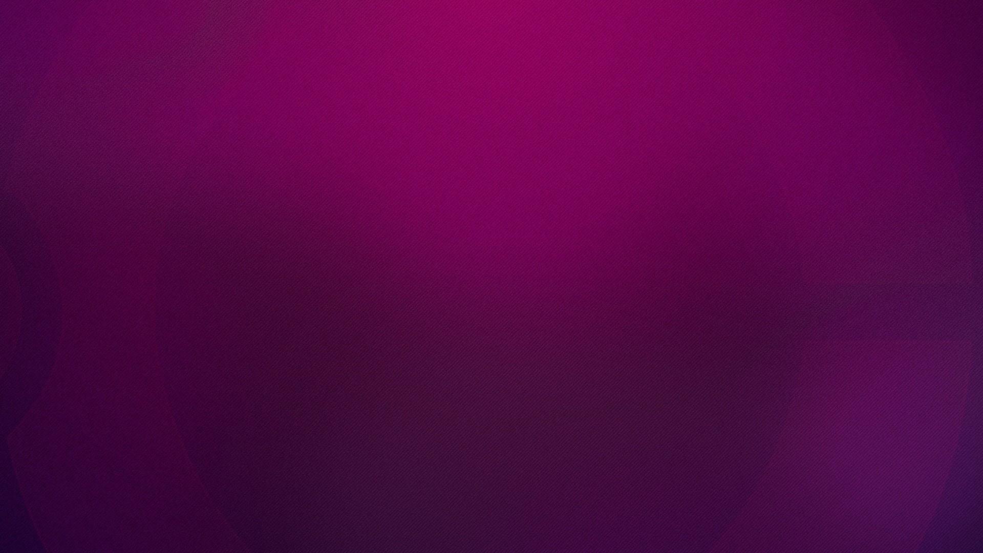 Plain Wallpaper for Desktop Purple (58+ images)