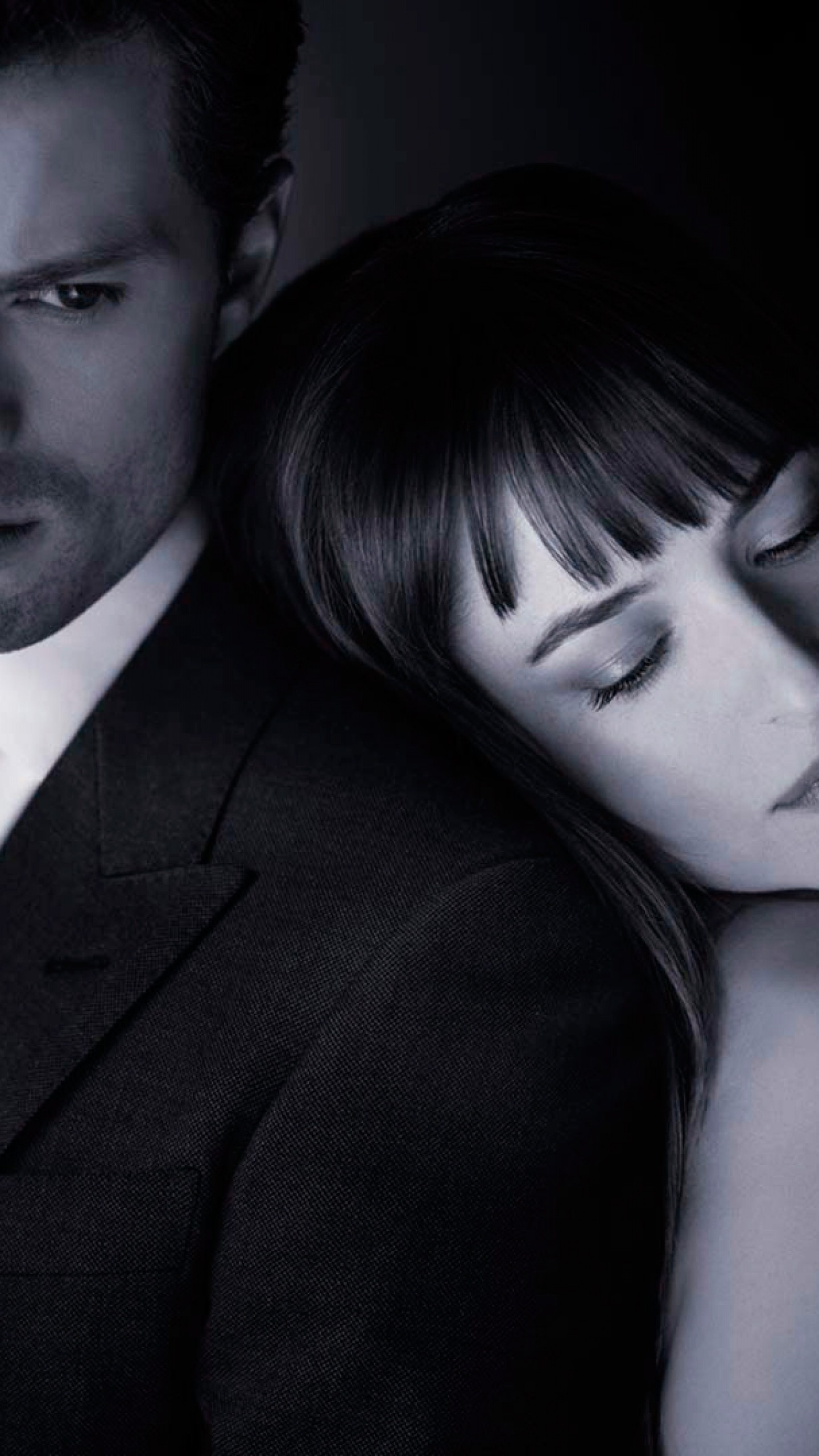 Fifty Shades Of Grey Wallpapers  74  Images