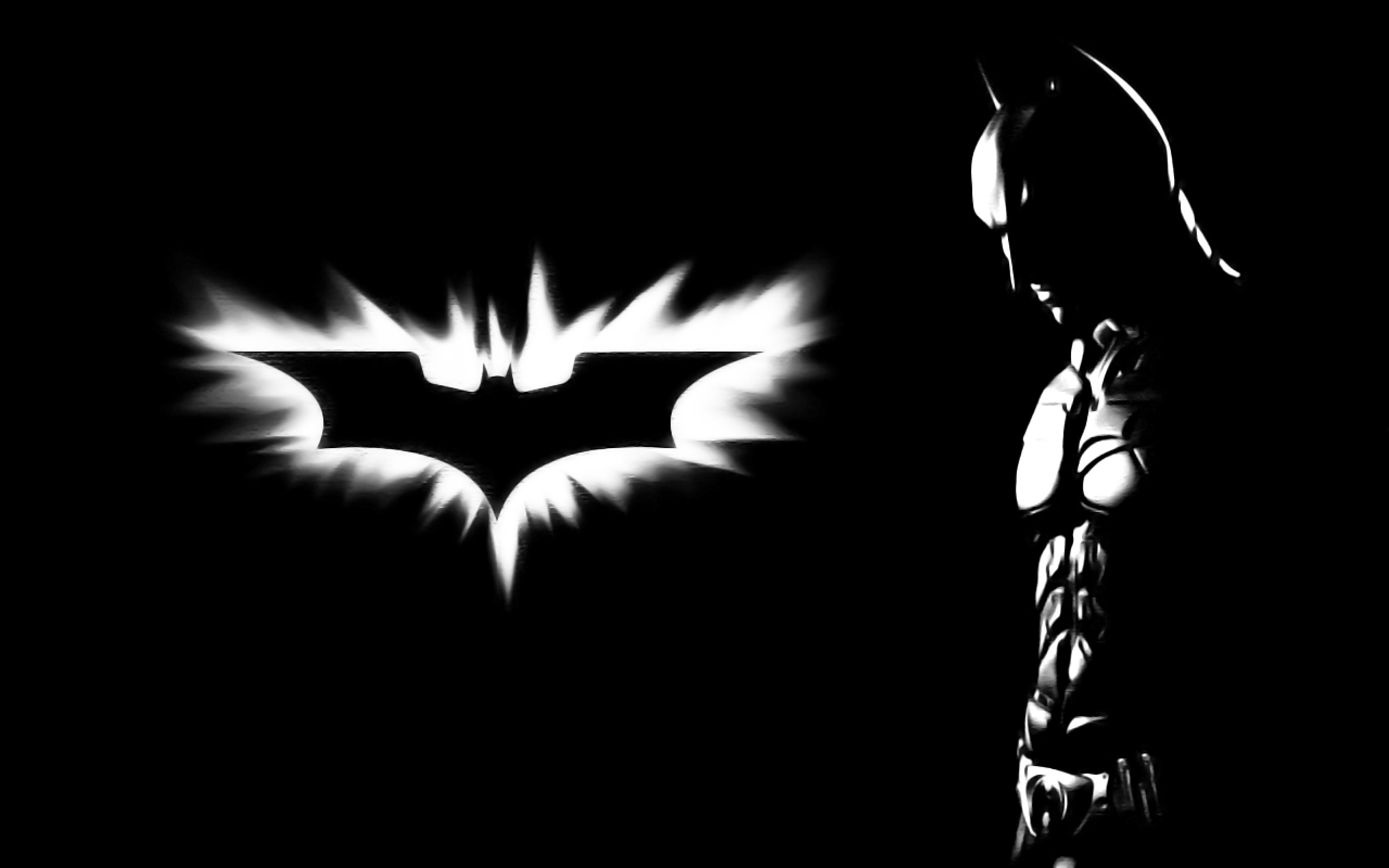 Fantastic Wallpaper Mac Batman - 1037928-batman-desktop-background-2560x1600-windows-10  Pic_894020.jpg
