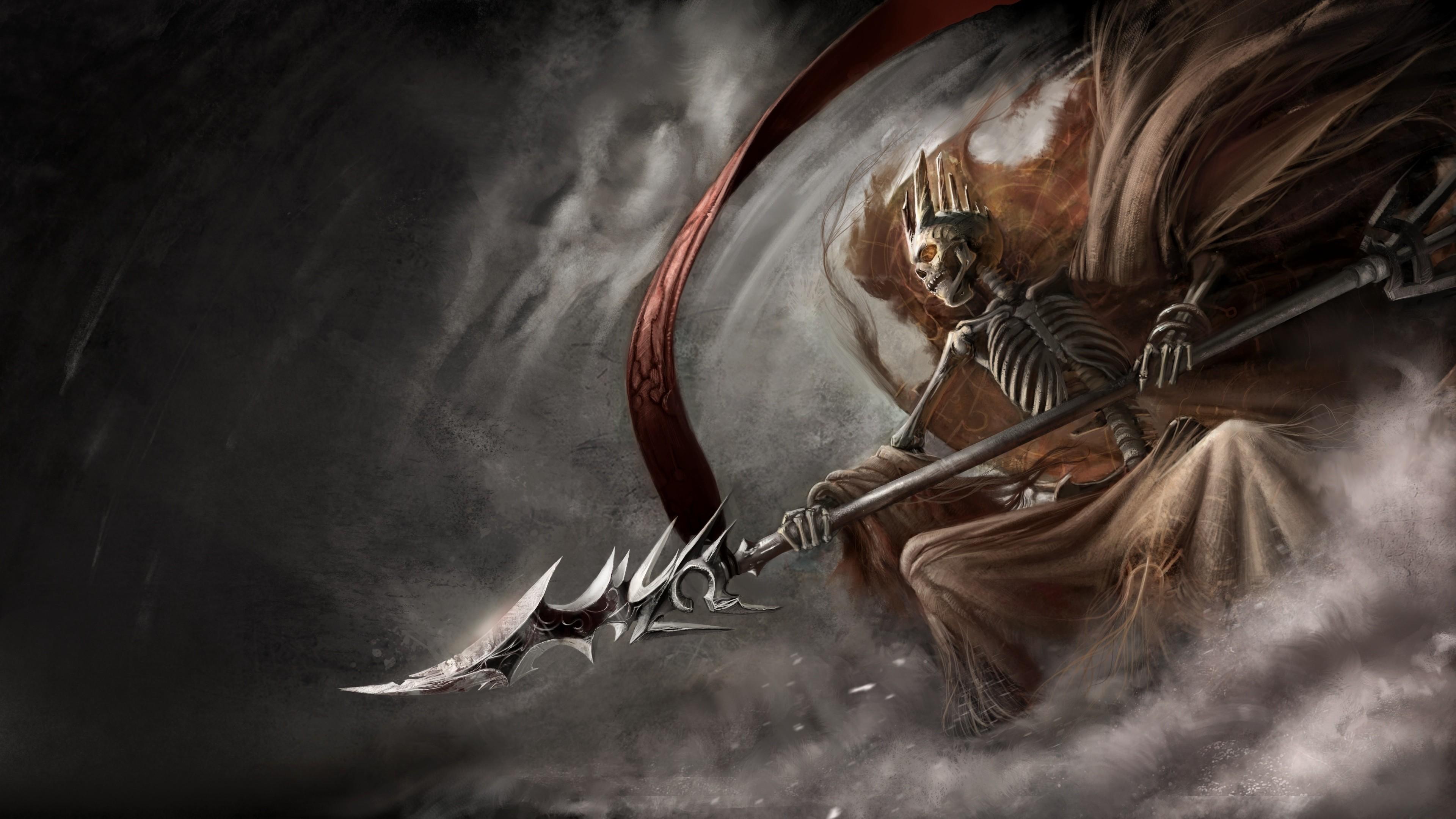 Reaper wallpaper hd 73 images - Reaper wallpaper ...