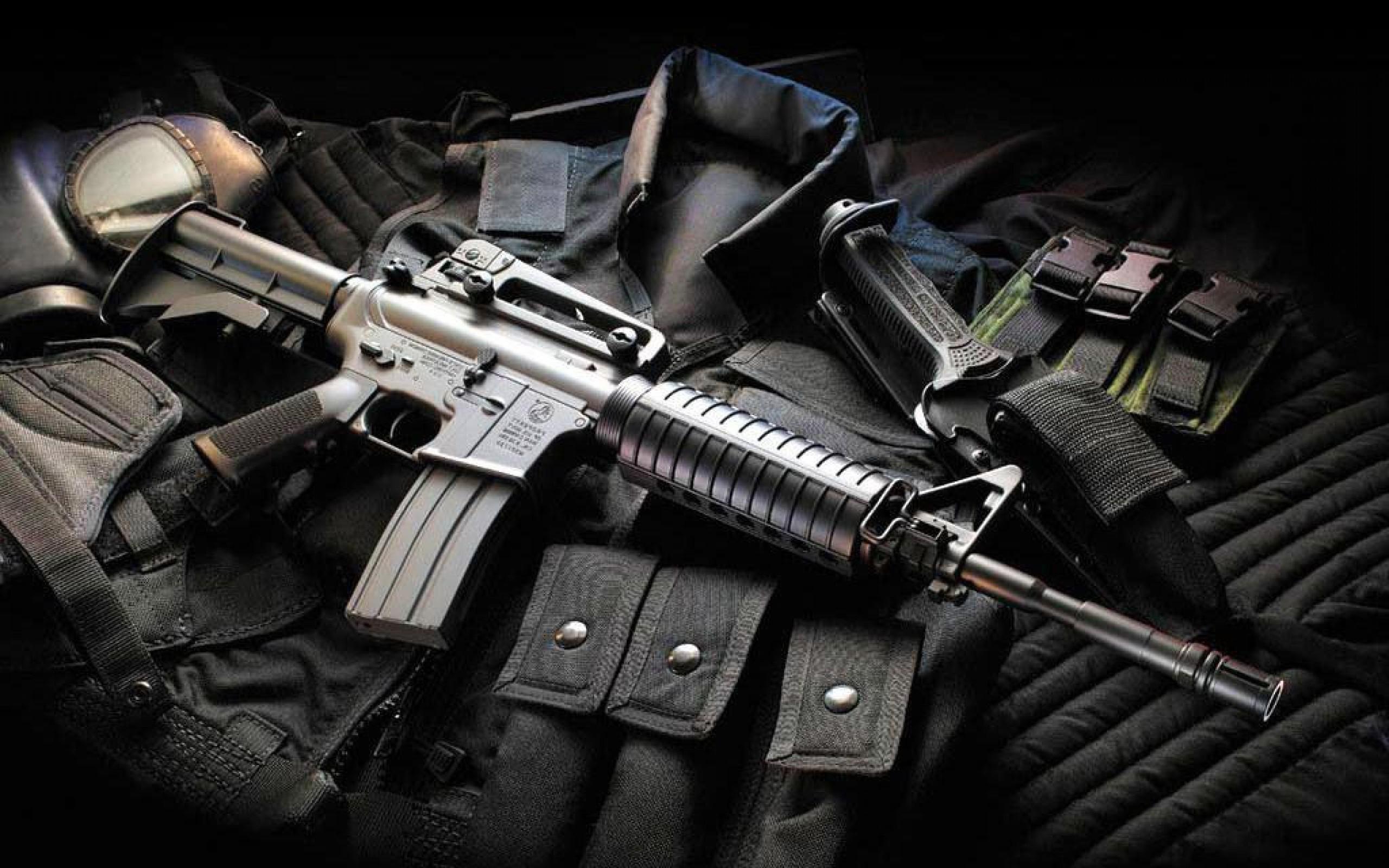 1920x1282 Browning M2 Machine Gun Heavy Ribbon Cartridge
