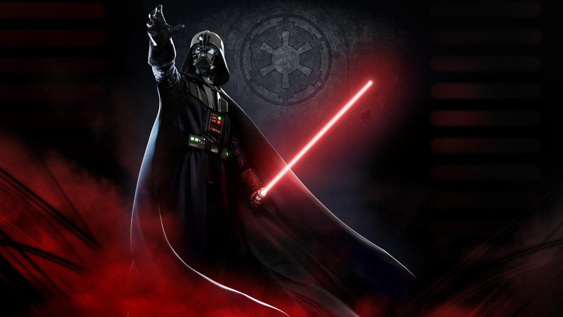 Sith Wallpaper 1080p 70 Images
