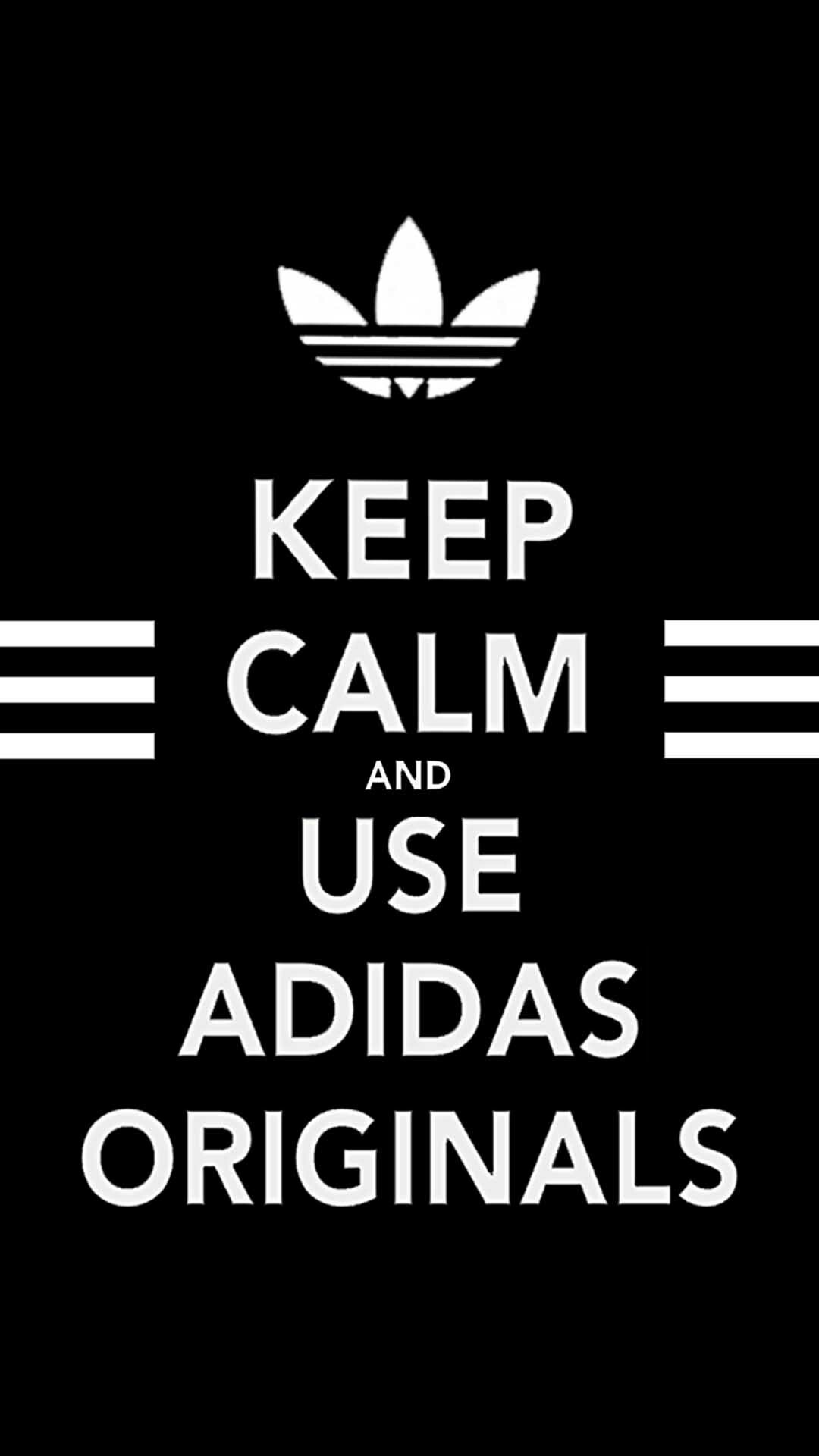 1920x1080 Adidas Wallpaper Brands Other Wallpapers. Download